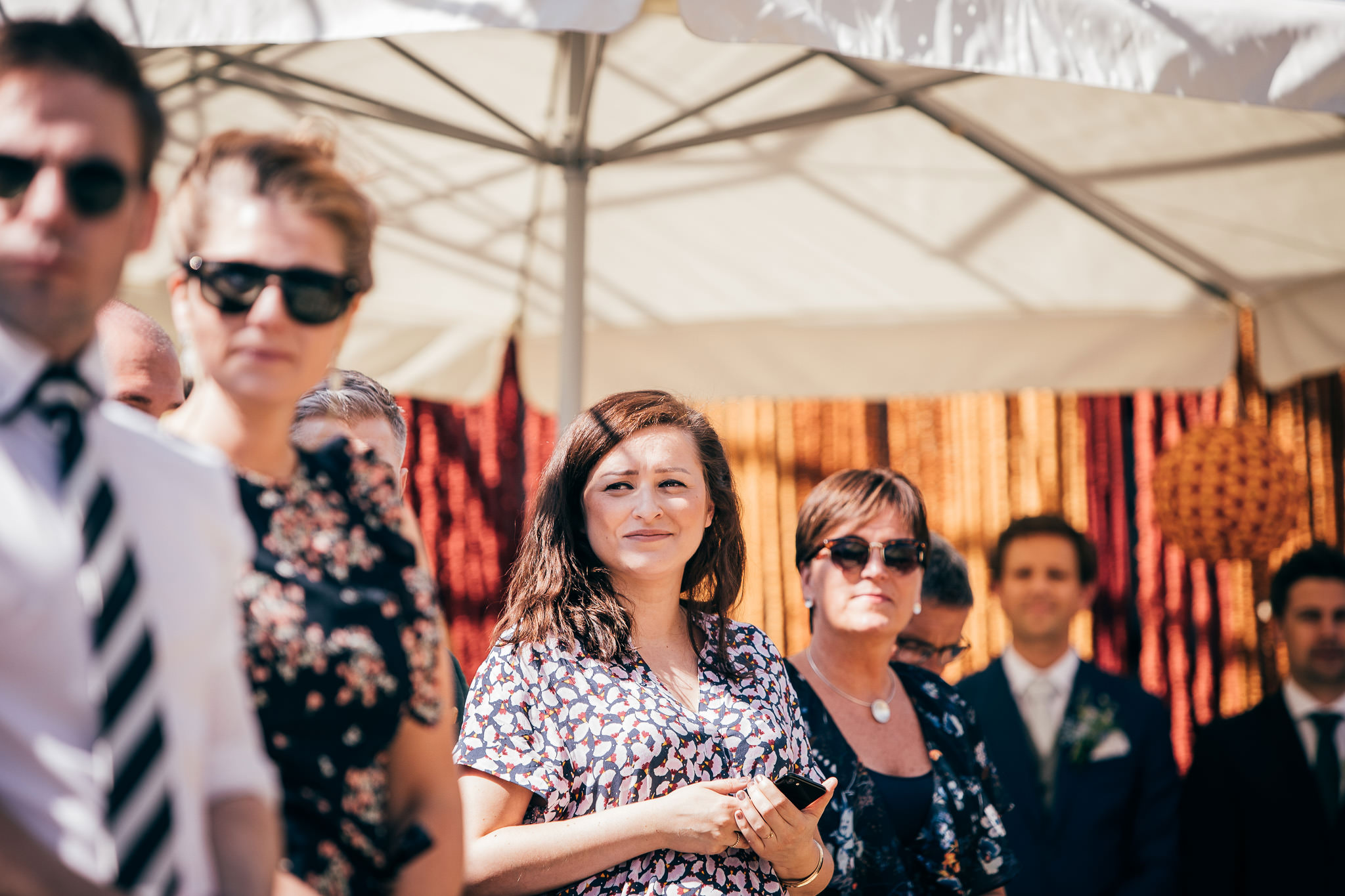 Wedding+Photographer+Norway+Bryllupsfotograf+Casey+Arneson+-27.jpg