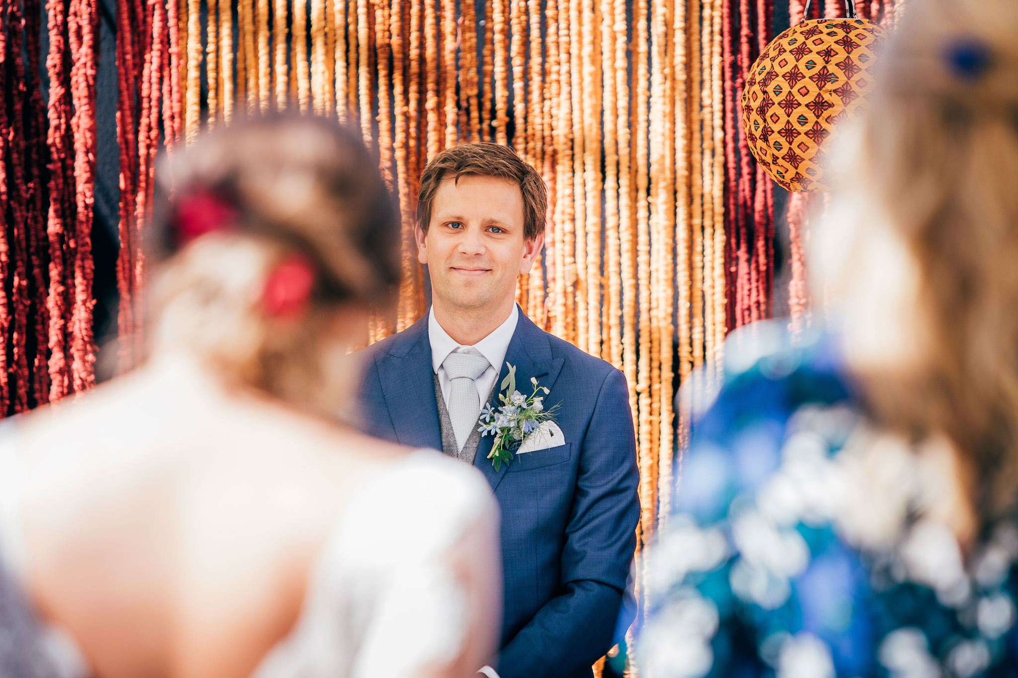 Wedding+Photographer+Norway+Bryllupsfotograf+Casey+Arneson+-29.jpg