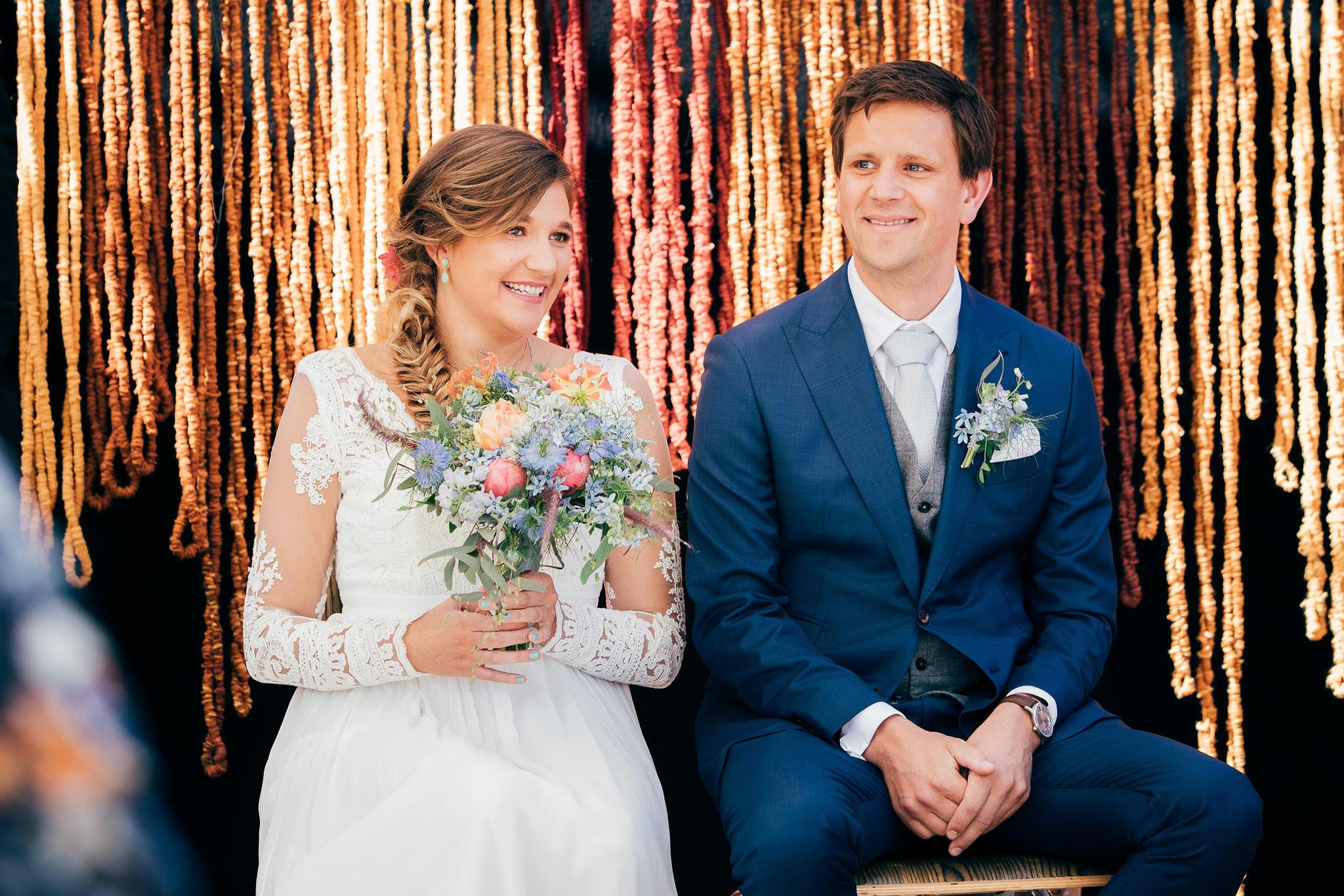 Wedding+Photographer+Norway+Bryllupsfotograf+Casey+Arneson+-30.jpg