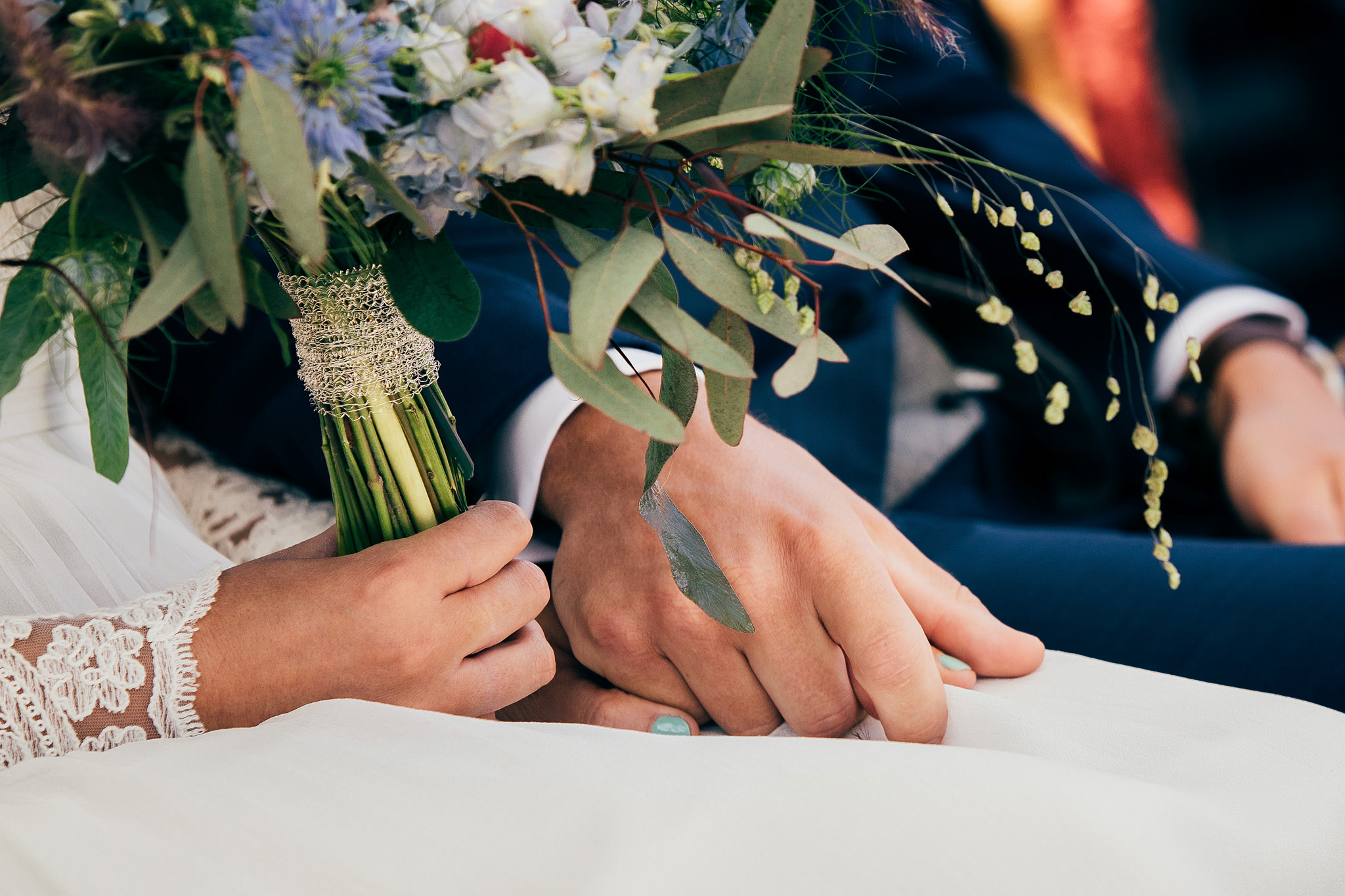 Wedding+Photographer+Norway+Bryllupsfotograf+Casey+Arneson+-32.jpg