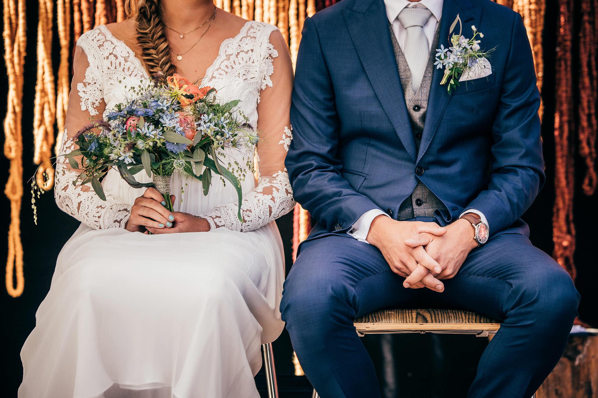 Wedding+Photographer+Norway+Bryllupsfotograf+Casey+Arneson+-36.jpg