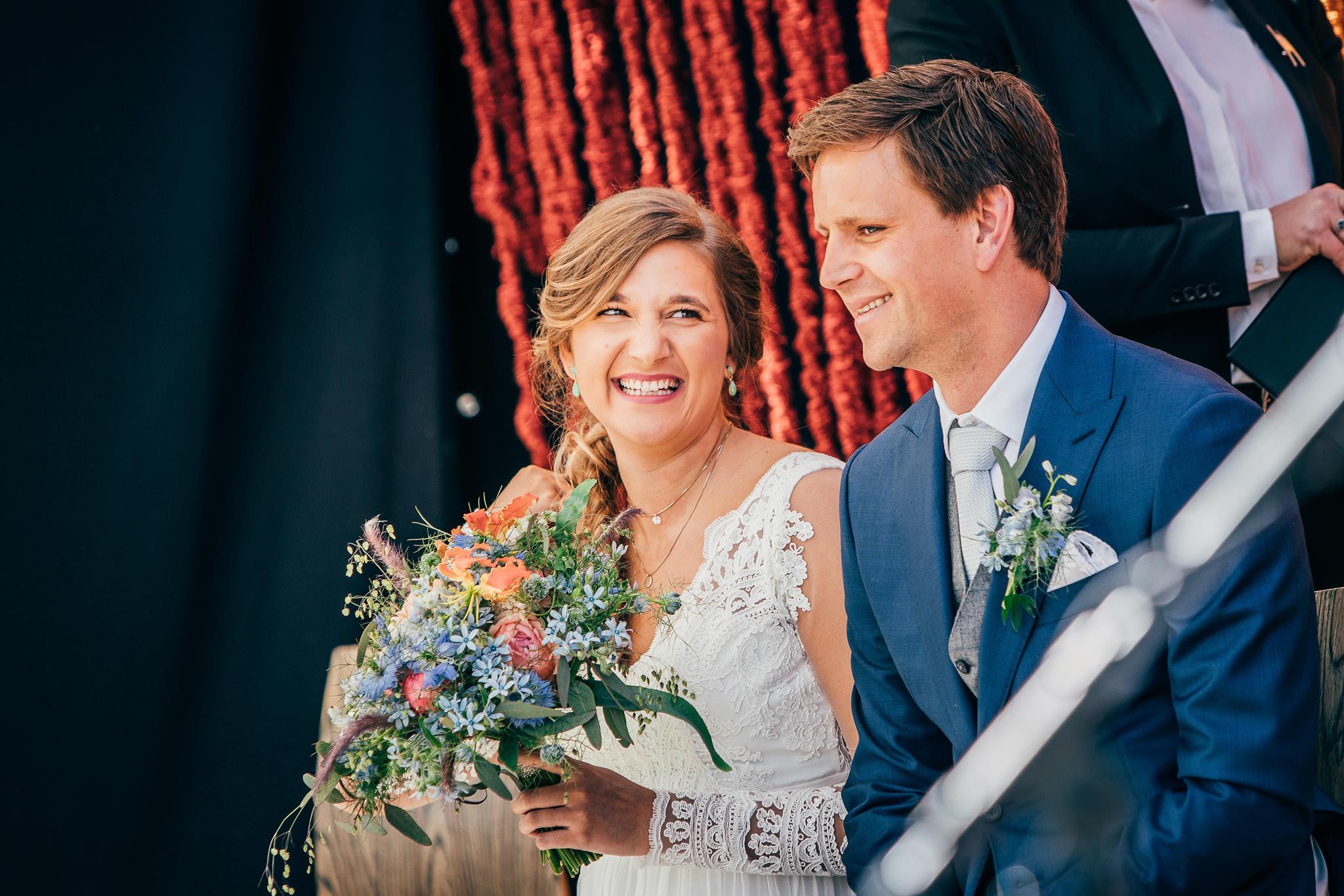 Wedding+Photographer+Norway+Bryllupsfotograf+Casey+Arneson+-40.jpg