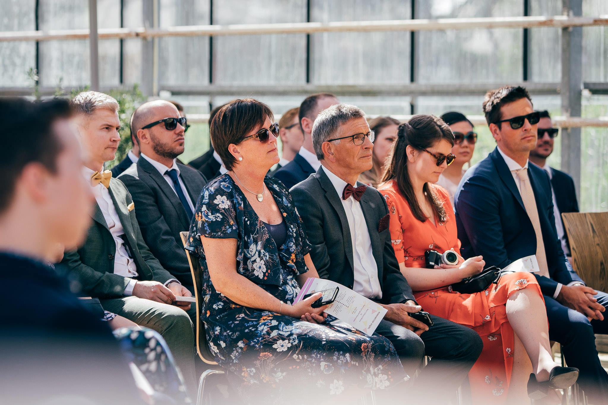 Wedding+Photographer+Norway+Bryllupsfotograf+Casey+Arneson+-42.jpg