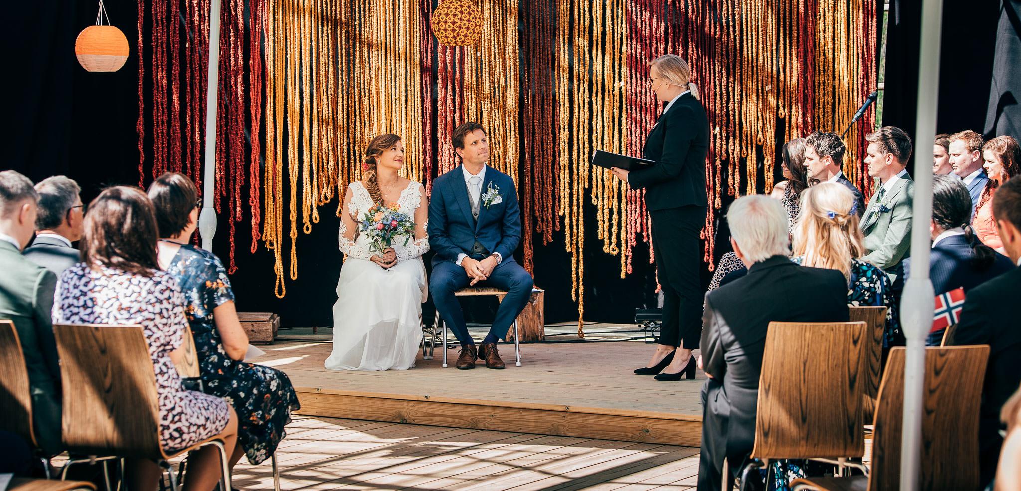 Wedding+Photographer+Norway+Bryllupsfotograf+Casey+Arneson+-41.jpg