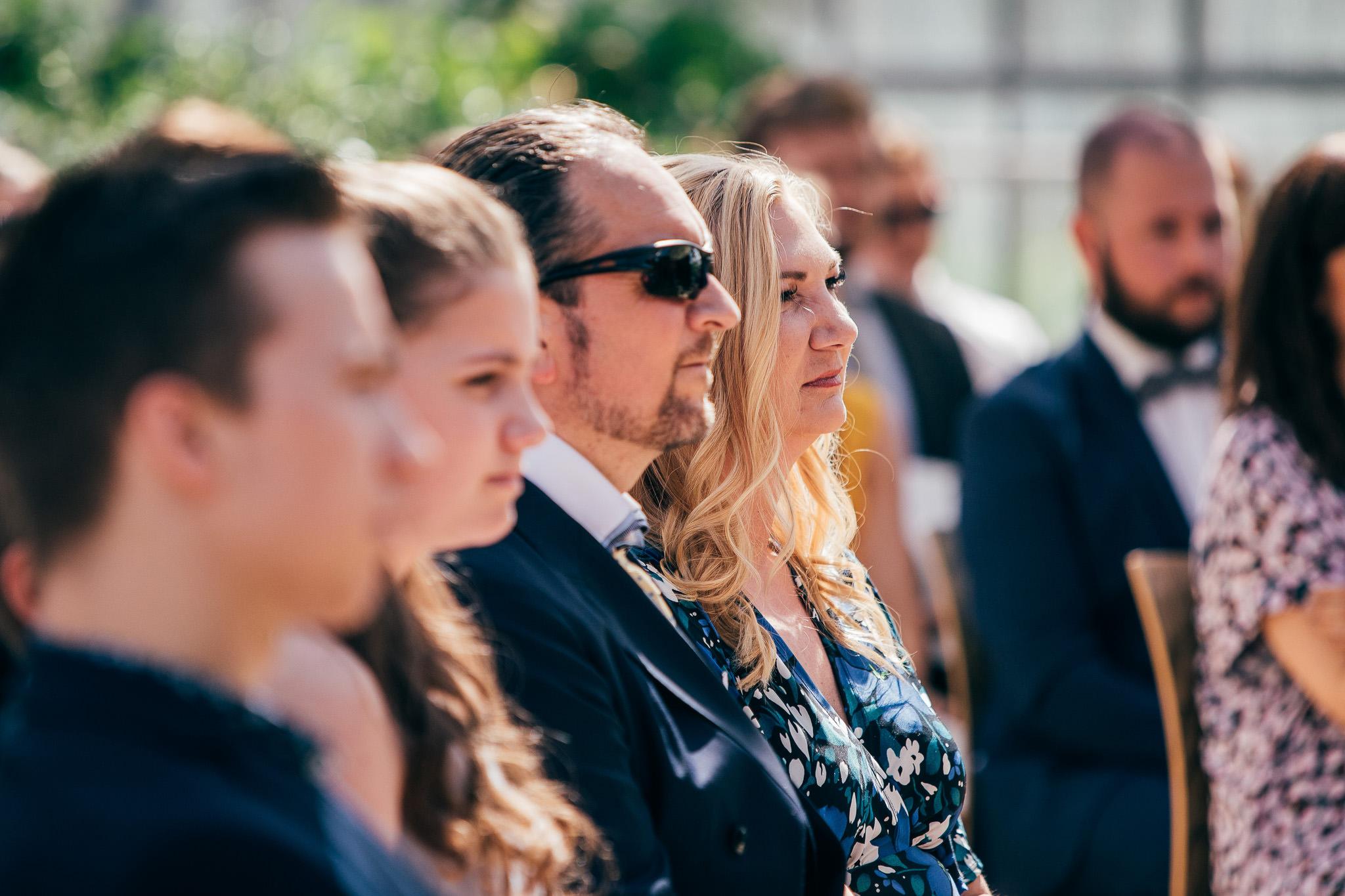 Wedding+Photographer+Norway+Bryllupsfotograf+Casey+Arneson+-43.jpg