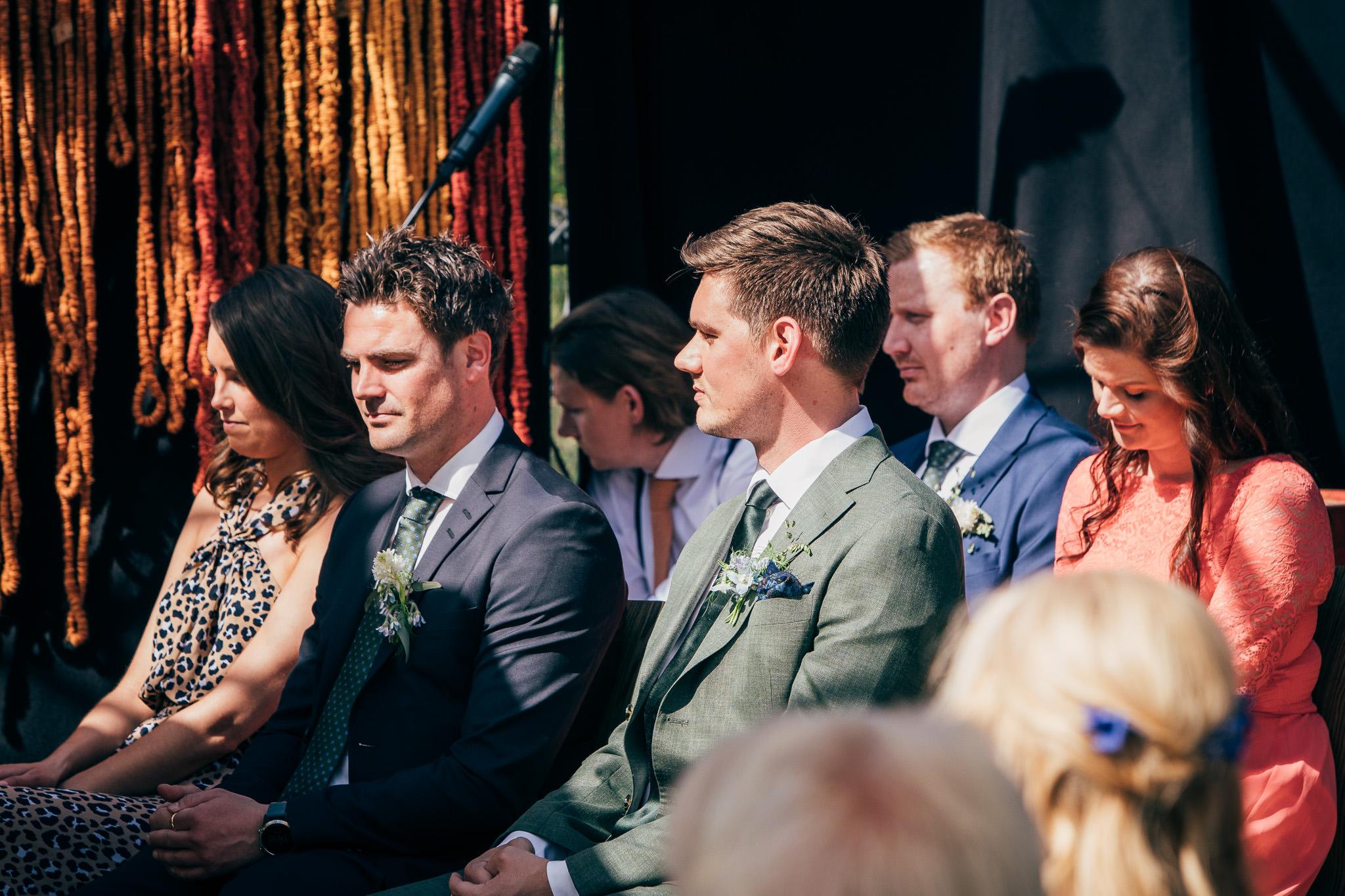 Wedding+Photographer+Norway+Bryllupsfotograf+Casey+Arneson+-44.jpg