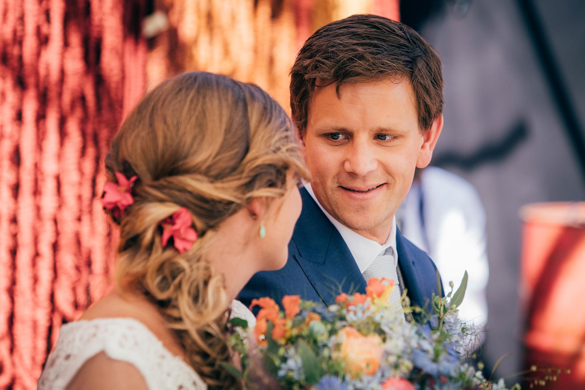 Wedding+Photographer+Norway+Bryllupsfotograf+Casey+Arneson+-45.jpg