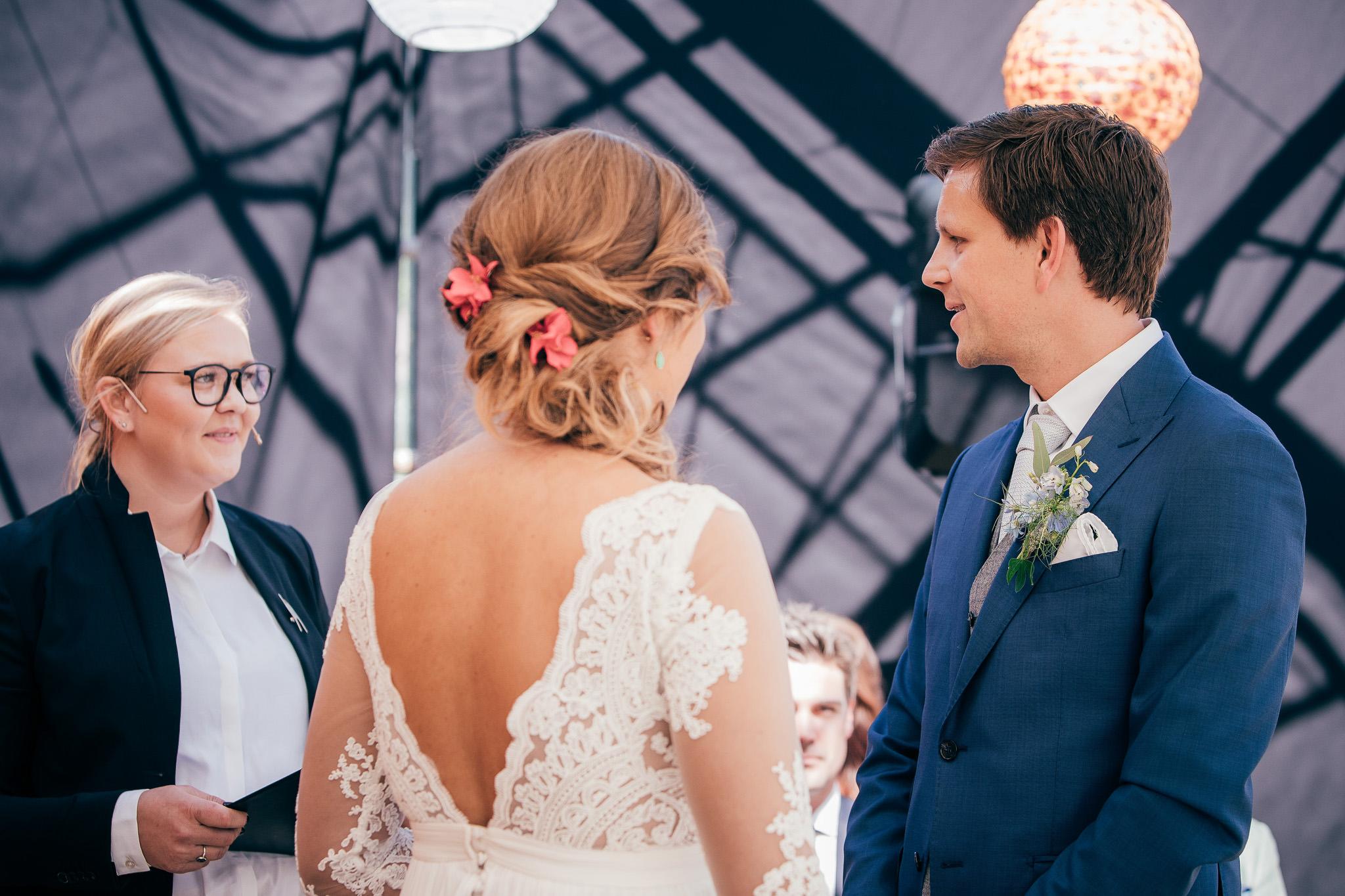 Wedding+Photographer+Norway+Bryllupsfotograf+Casey+Arneson+-47.jpg