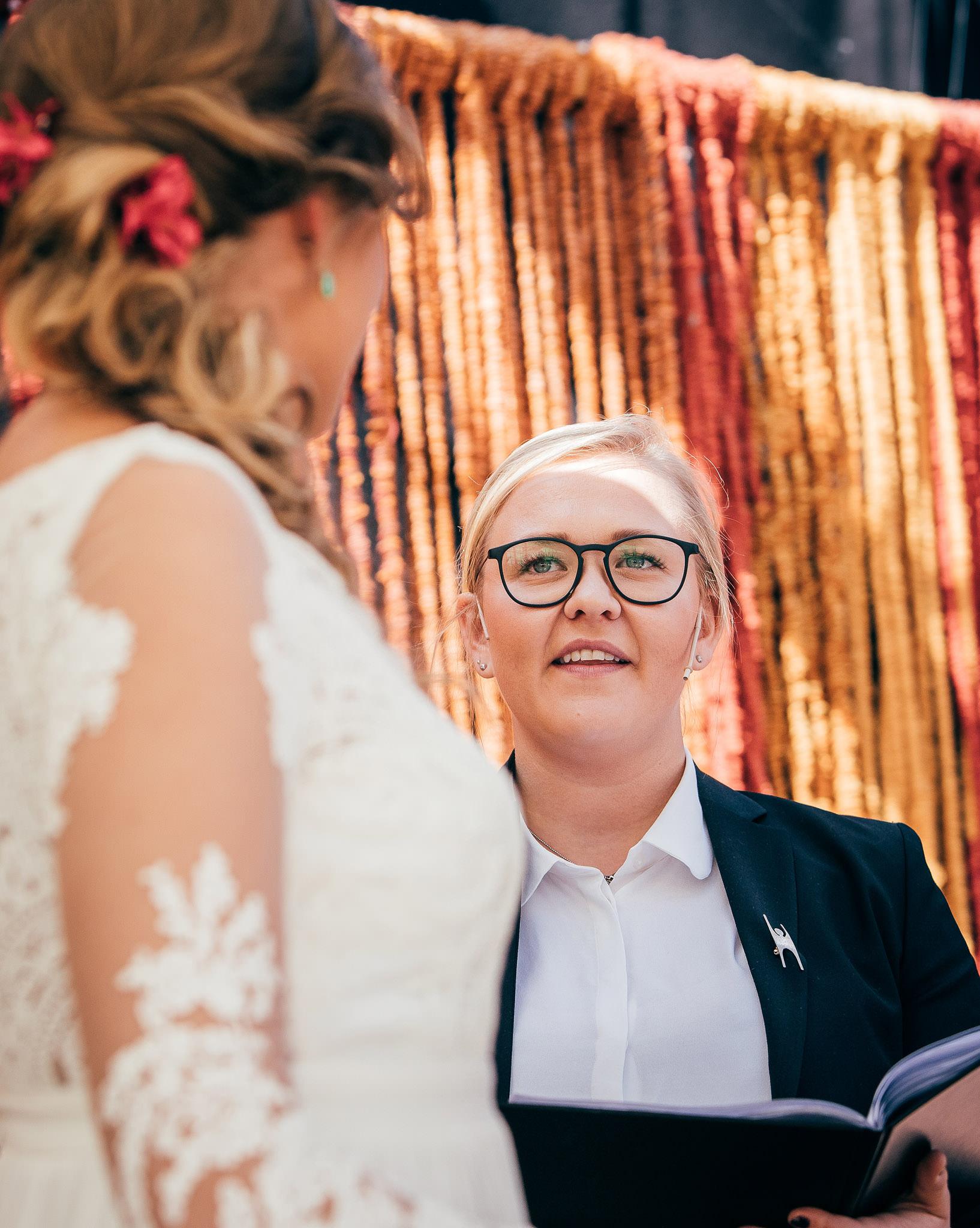 Wedding+Photographer+Norway+Bryllupsfotograf+Casey+Arneson+-48.jpg