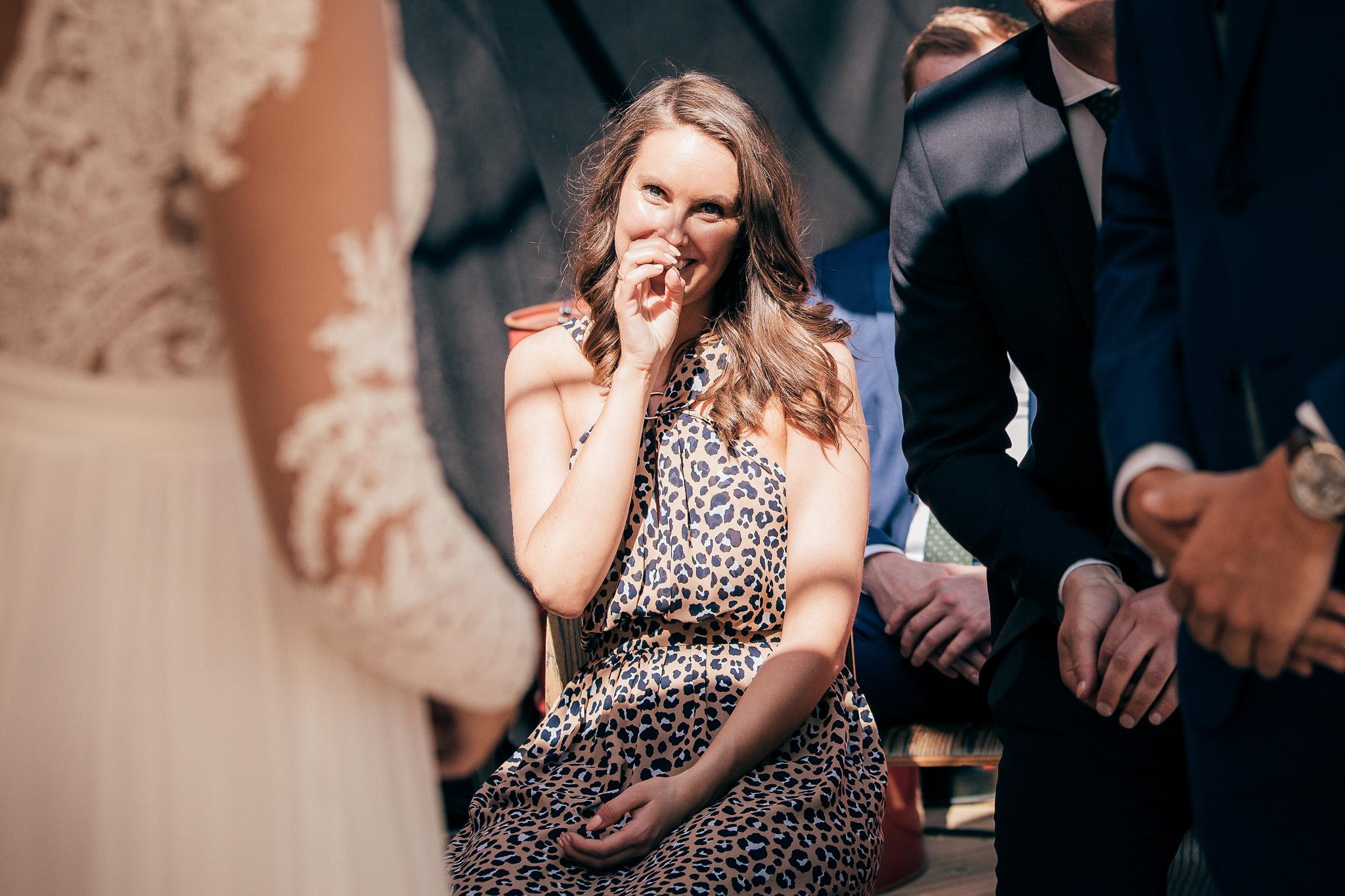 Wedding+Photographer+Norway+Bryllupsfotograf+Casey+Arneson+-50.jpg
