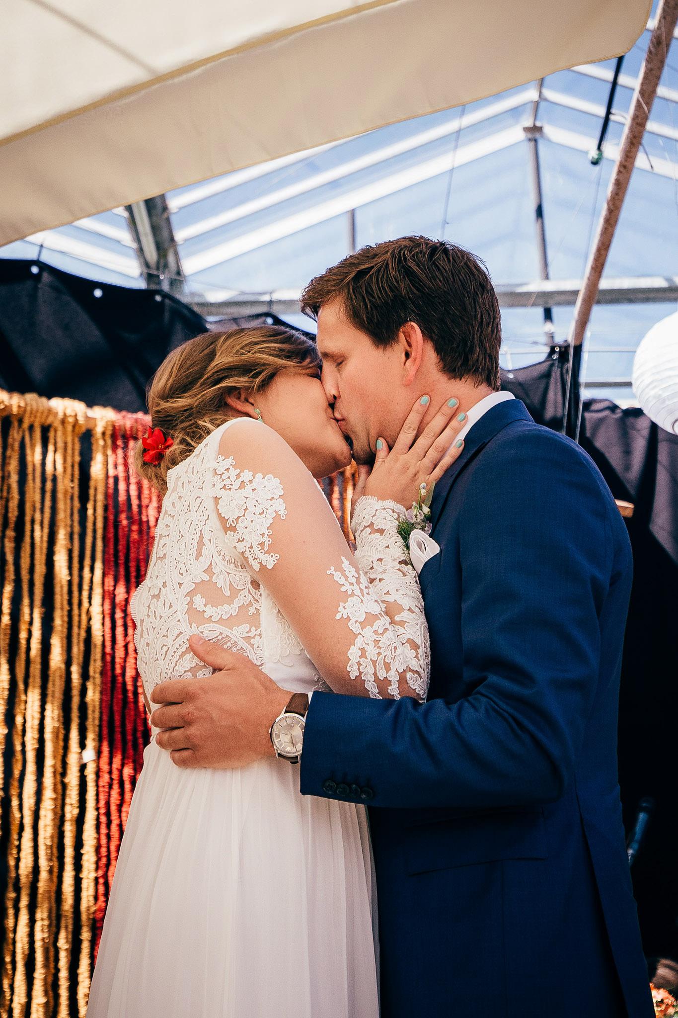 Wedding+Photographer+Norway+Bryllupsfotograf+Casey+Arneson+-52.jpg