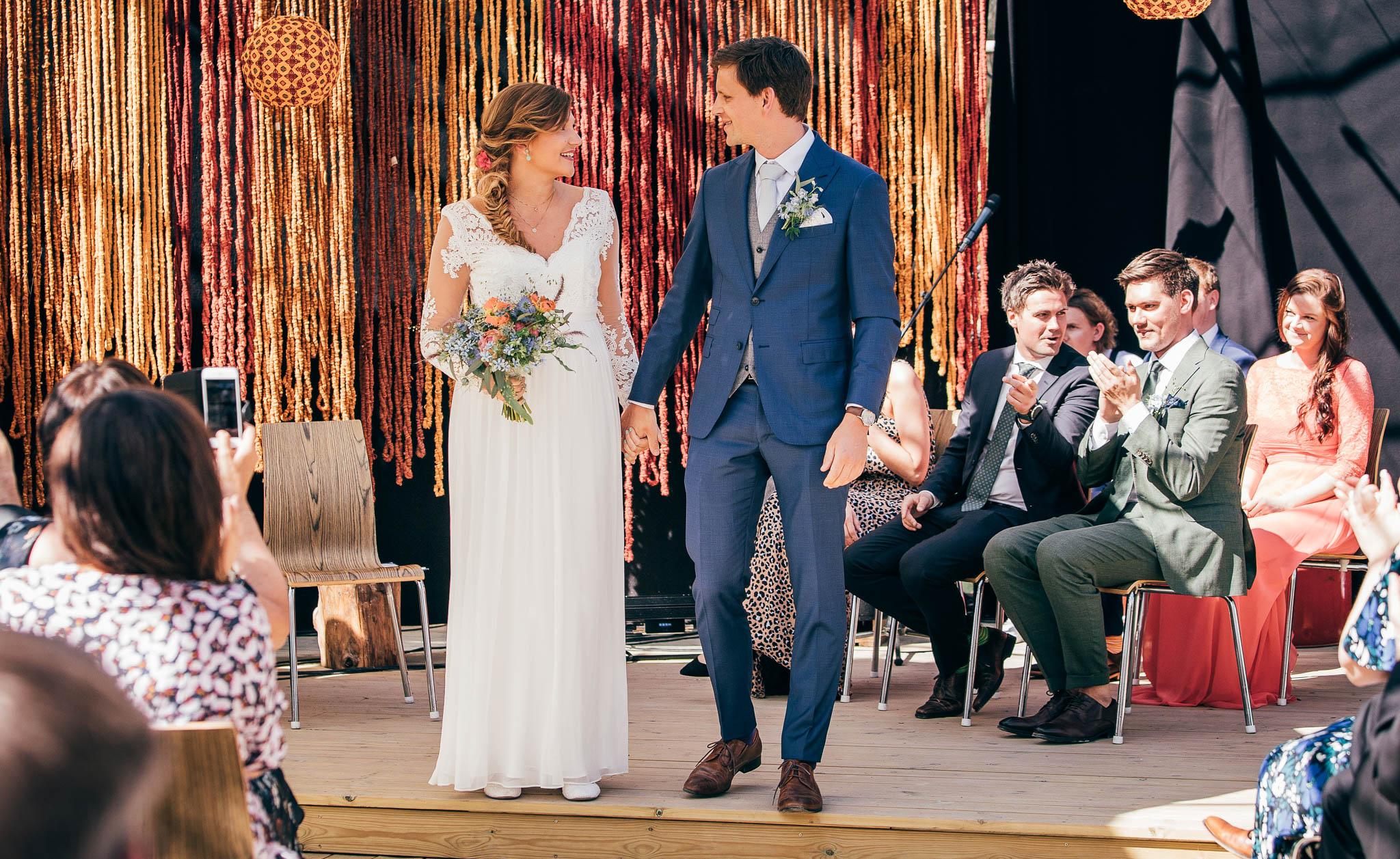 Wedding+Photographer+Norway+Bryllupsfotograf+Casey+Arneson+-54.jpg