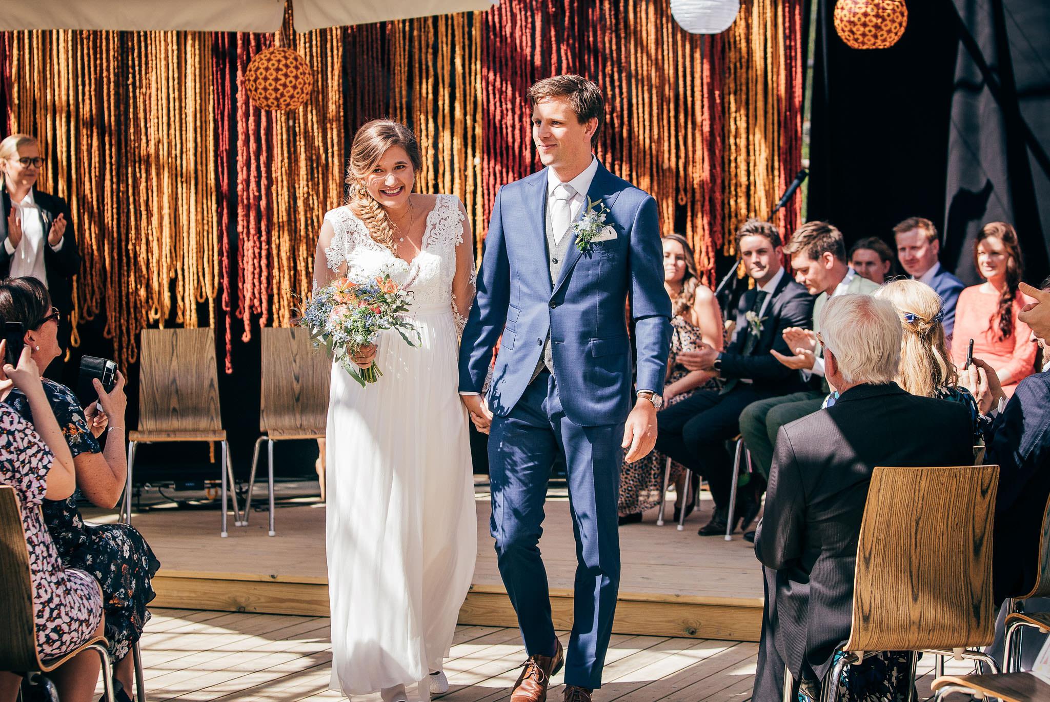 Wedding+Photographer+Norway+Bryllupsfotograf+Casey+Arneson+-55.jpg