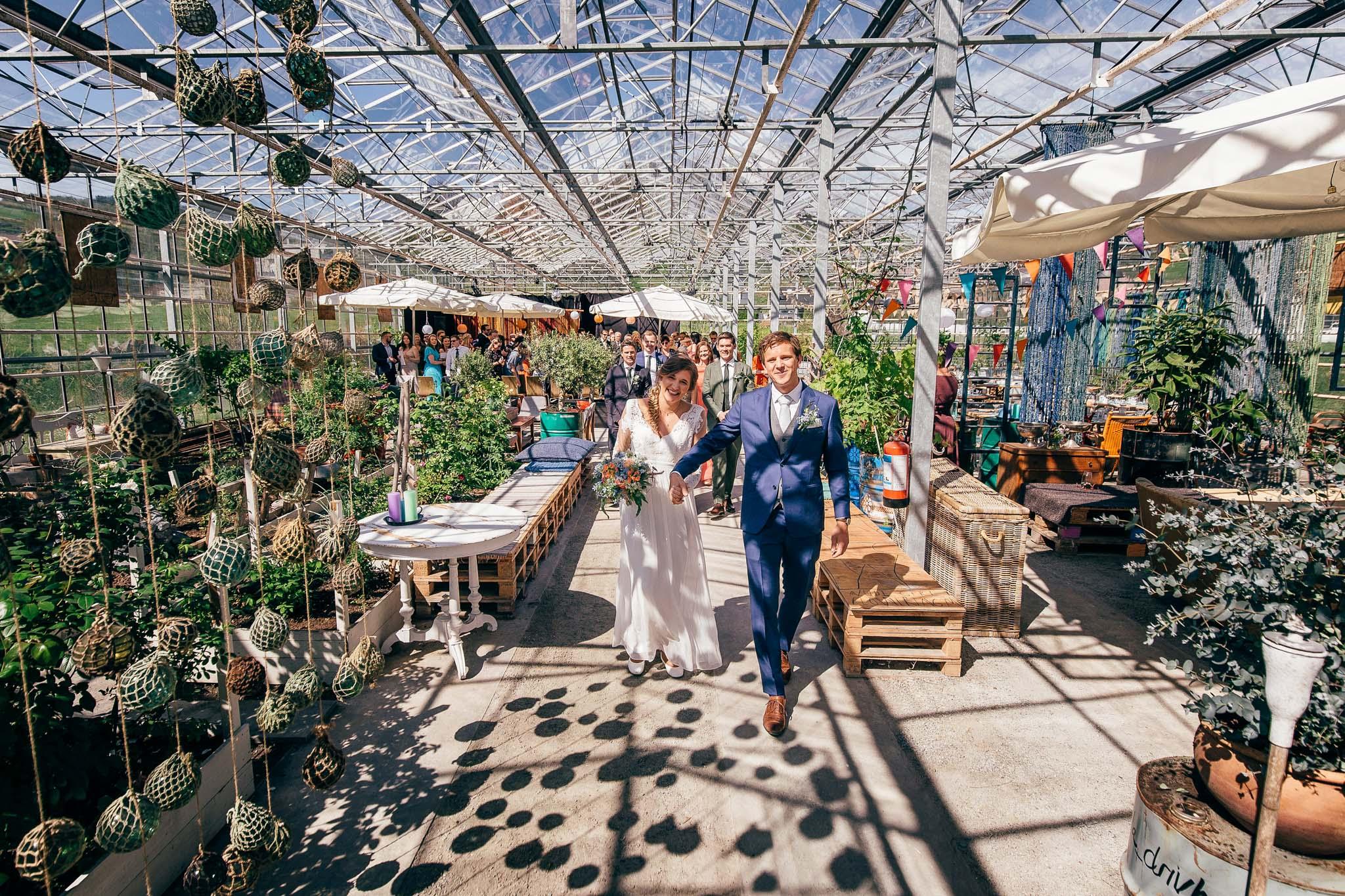 Wedding+Photographer+Norway+Bryllupsfotograf+Casey+Arneson+-57.jpg
