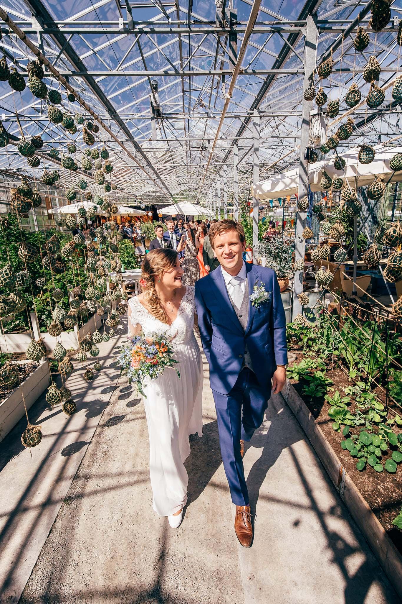 Wedding+Photographer+Norway+Bryllupsfotograf+Casey+Arneson+-58.jpg