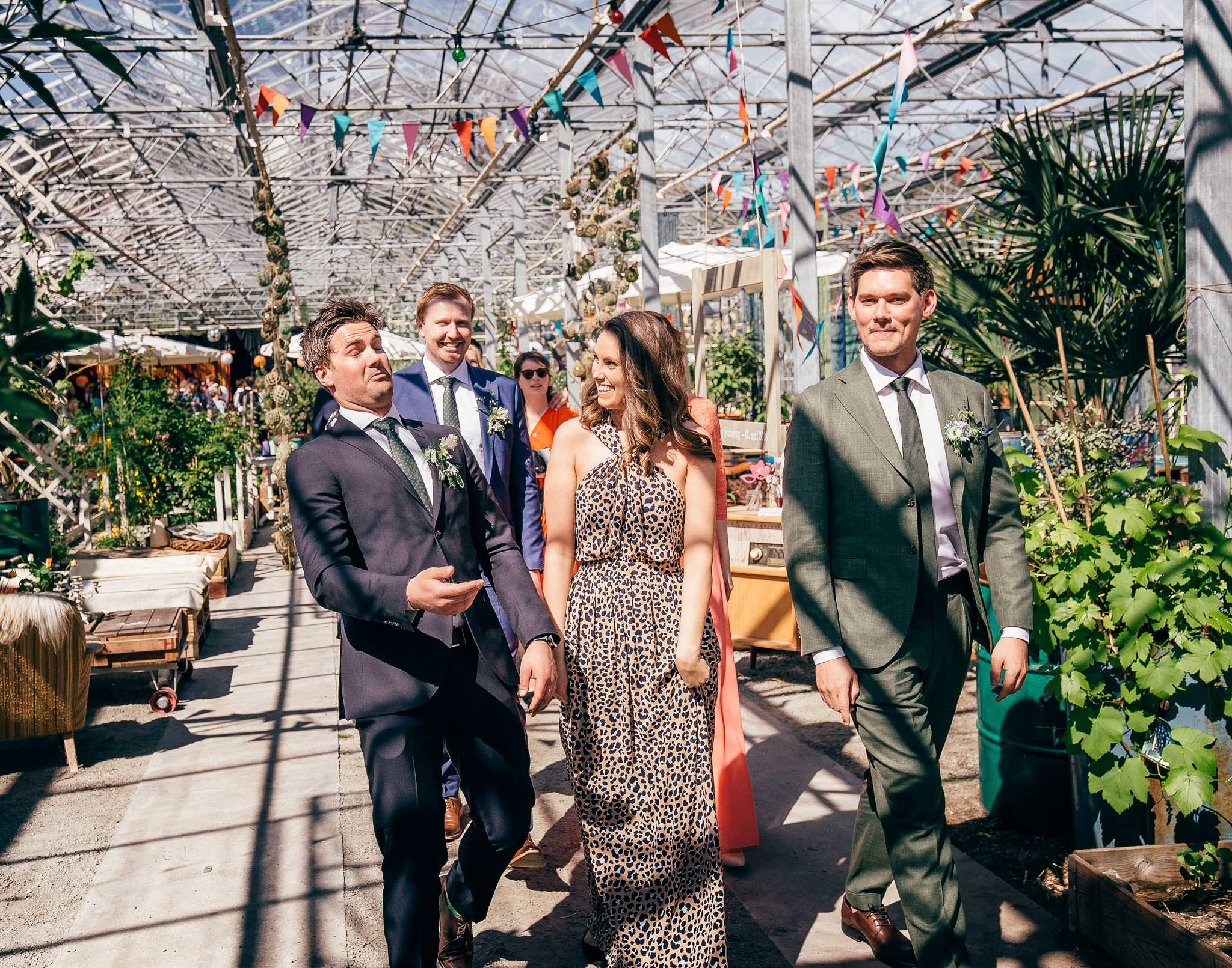 Wedding+Photographer+Norway+Bryllupsfotograf+Casey+Arneson+-59.jpg