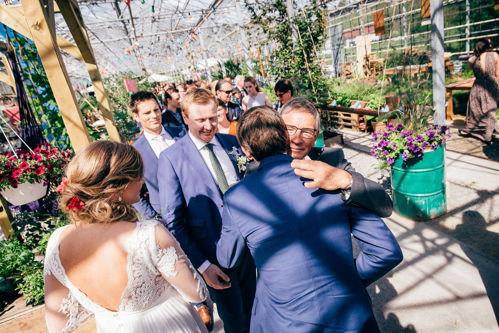 Wedding+Photographer+Norway+Bryllupsfotograf+Casey+Arneson+-61.jpg