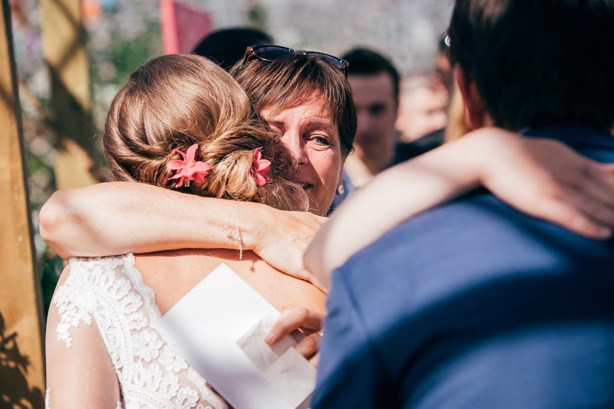 Wedding+Photographer+Norway+Bryllupsfotograf+Casey+Arneson+-62.jpg