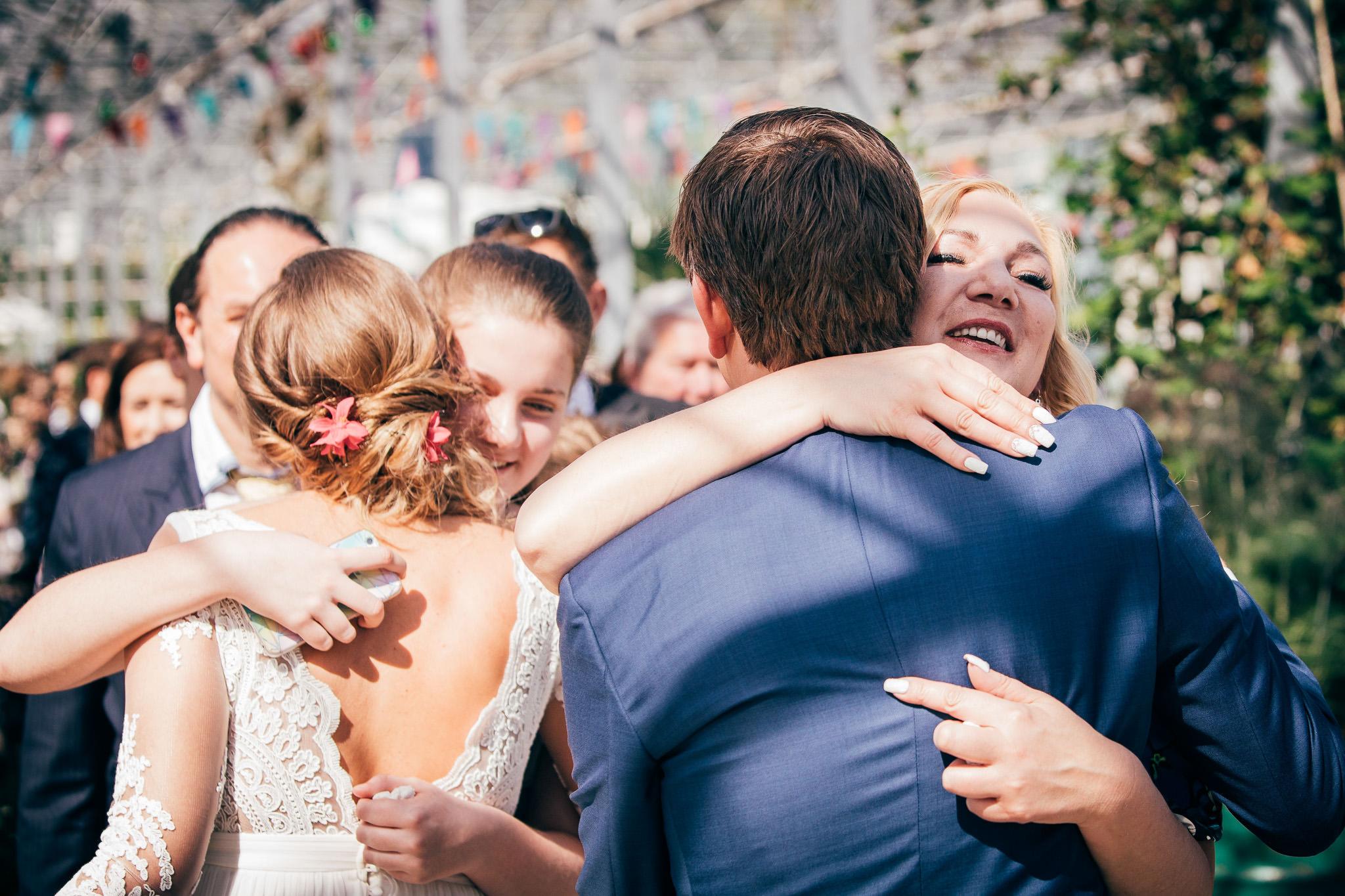 Wedding+Photographer+Norway+Bryllupsfotograf+Casey+Arneson+-64.jpg