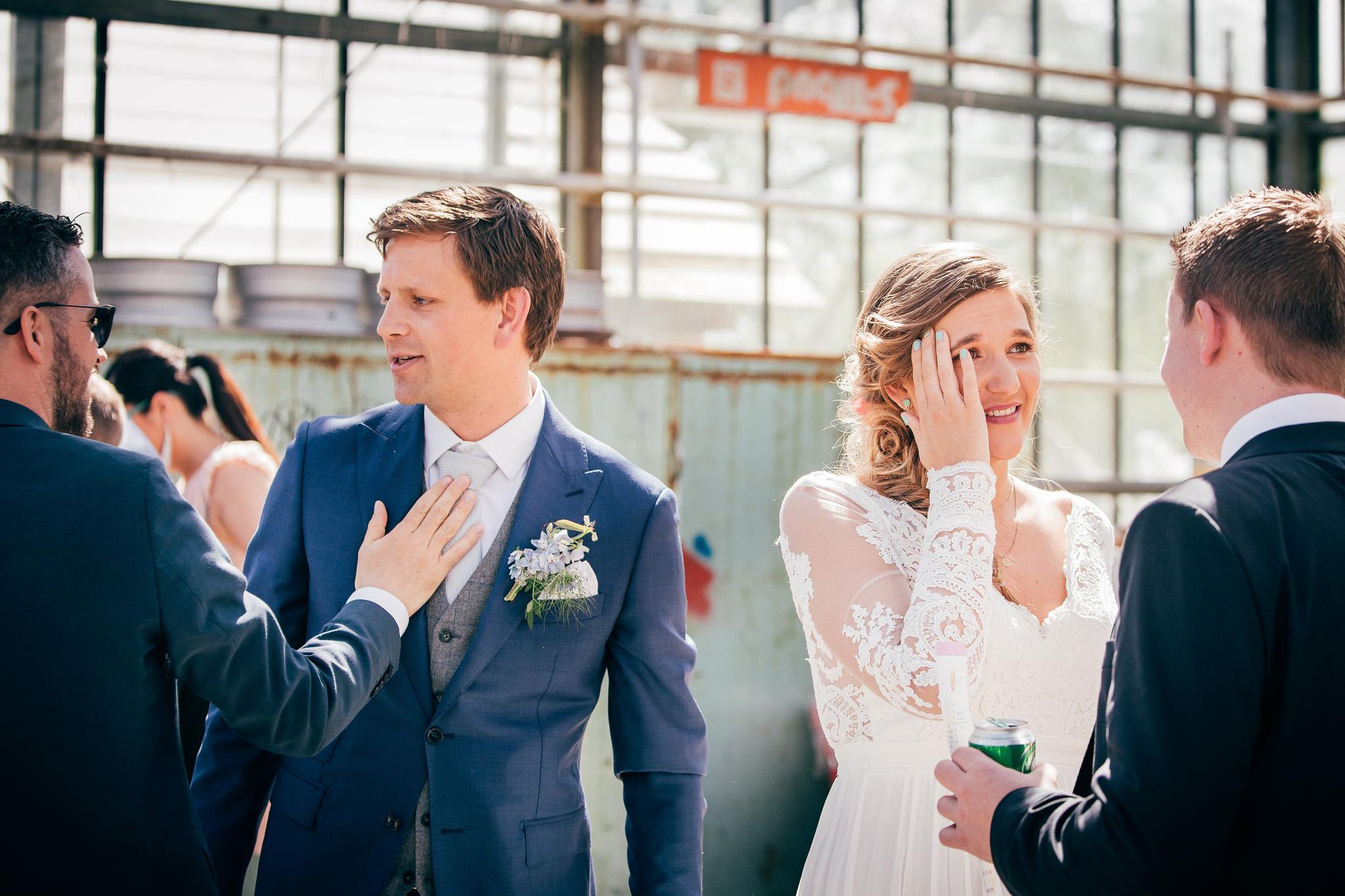 Wedding+Photographer+Norway+Bryllupsfotograf+Casey+Arneson+-65.jpg