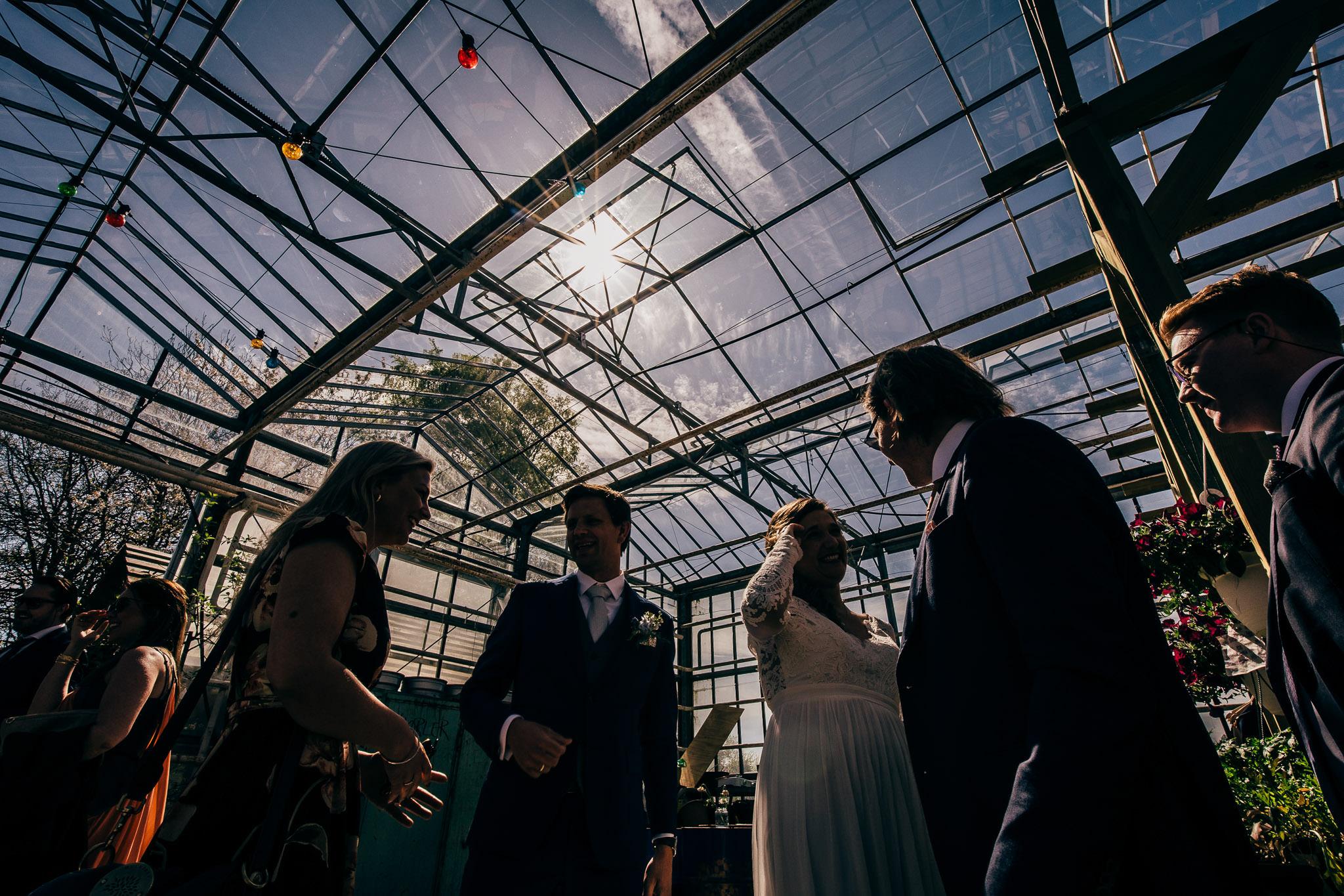 Wedding+Photographer+Norway+Bryllupsfotograf+Casey+Arneson+-67.jpg
