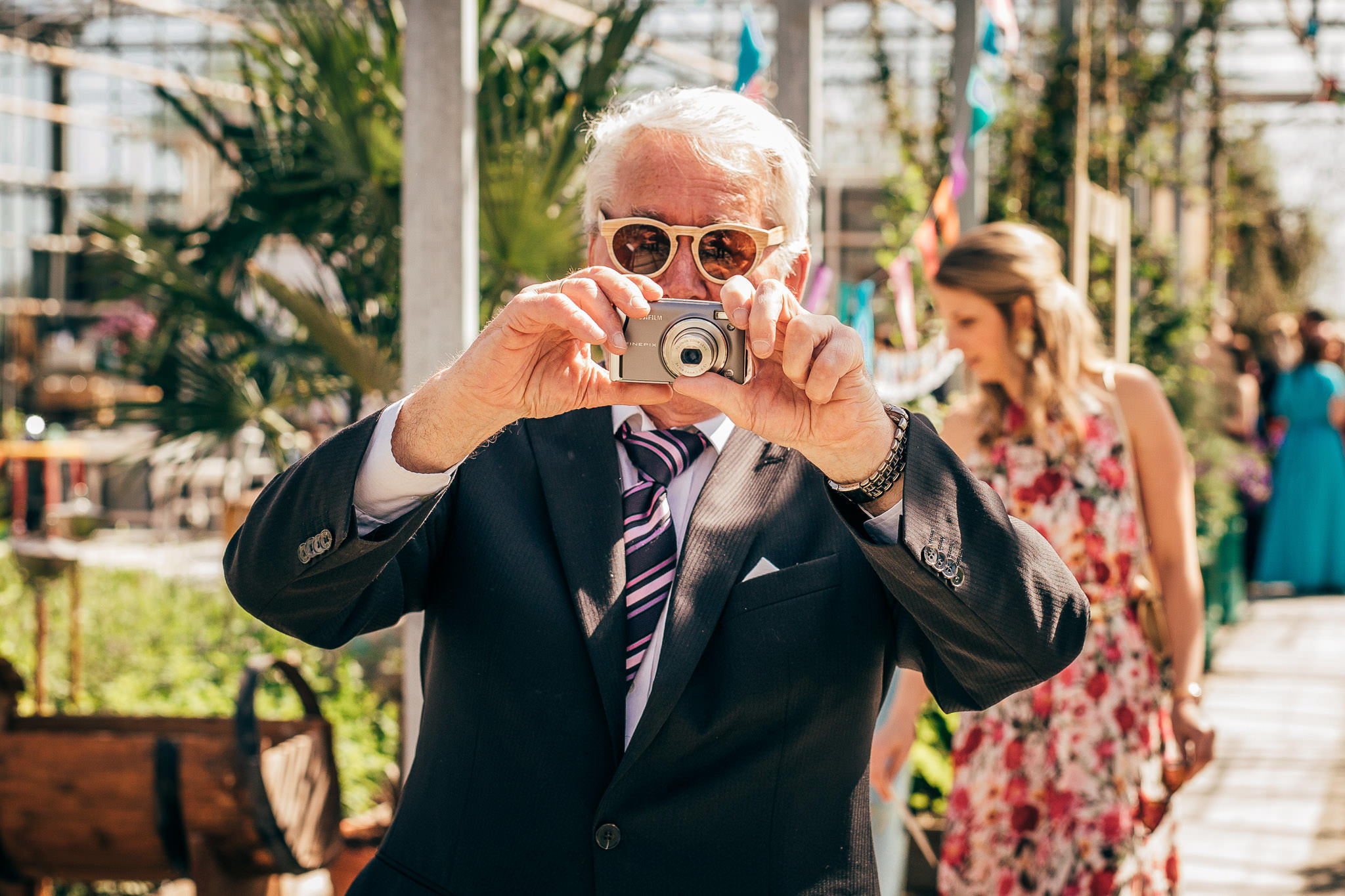 Wedding+Photographer+Norway+Bryllupsfotograf+Casey+Arneson+-70.jpg
