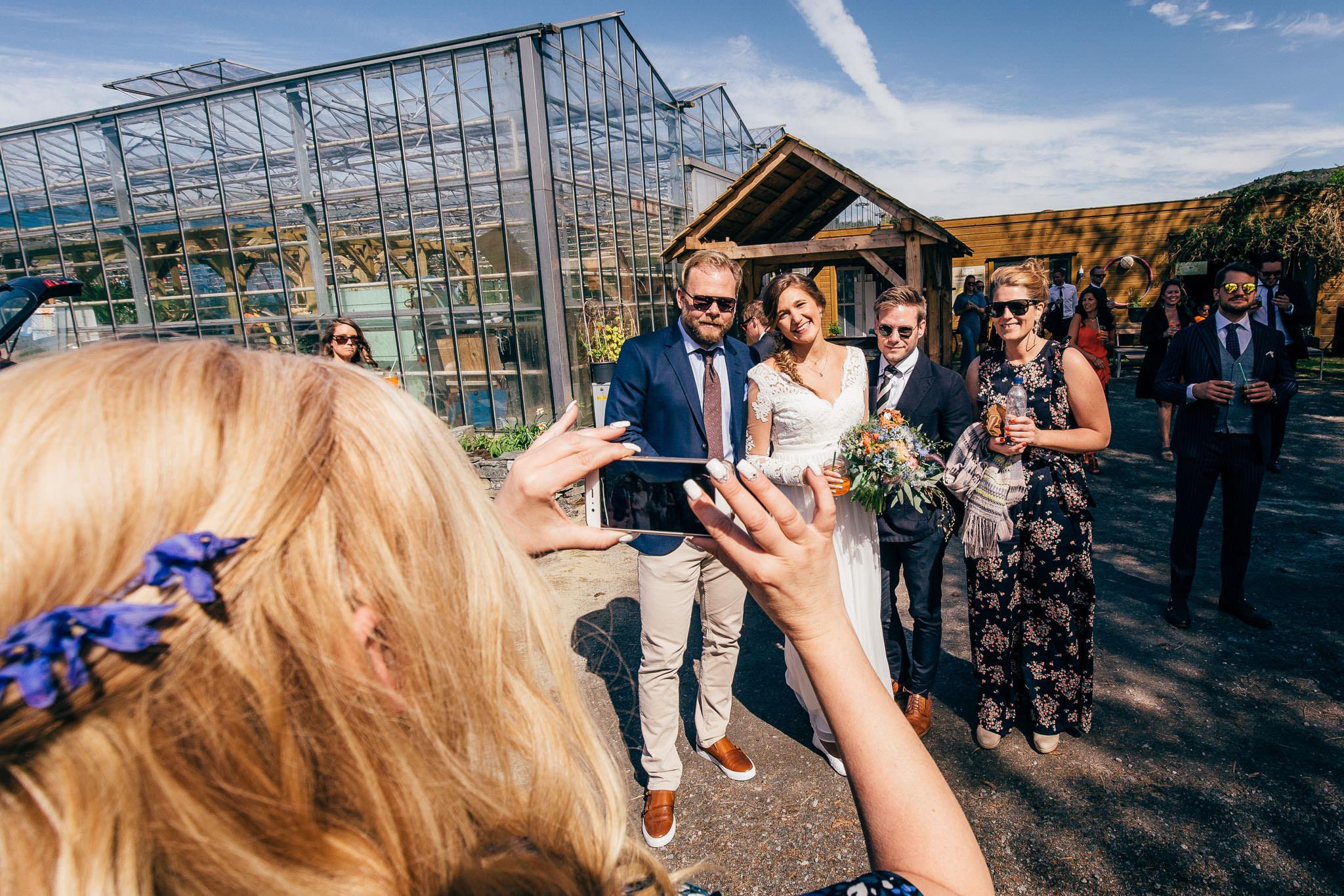 Wedding+Photographer+Norway+Bryllupsfotograf+Casey+Arneson+-71.jpg
