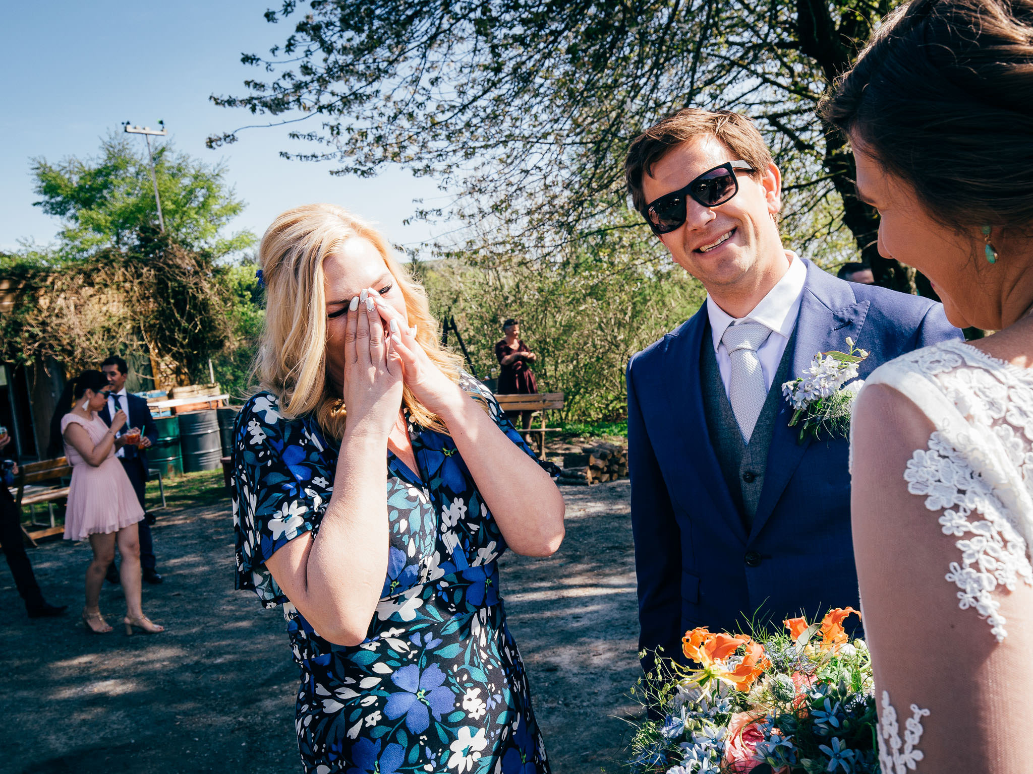 Wedding+Photographer+Norway+Bryllupsfotograf+Casey+Arneson+-72.jpg