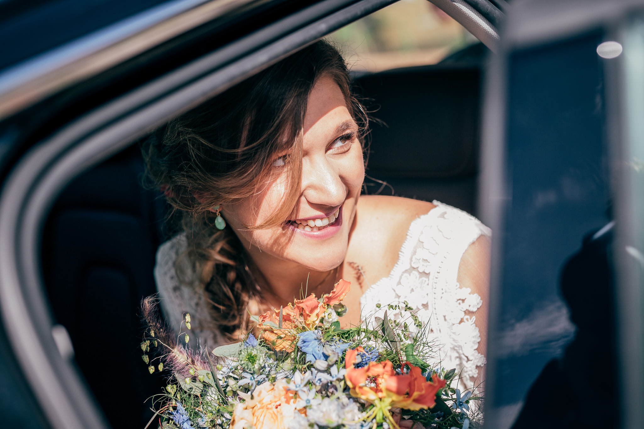 Wedding+Photographer+Norway+Bryllupsfotograf+Casey+Arneson+-73.jpg