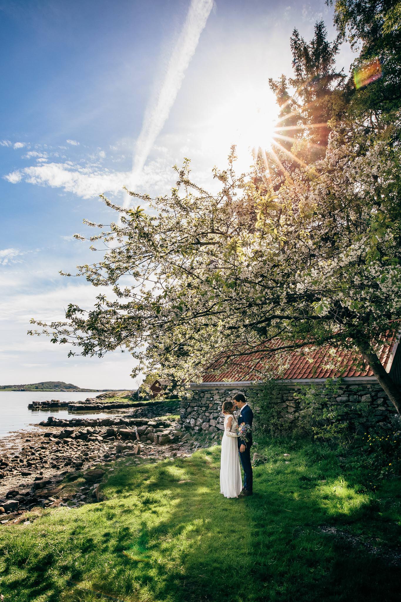 Wedding+Photographer+Norway+Bryllupsfotograf+Casey+Arneson+-77.jpg