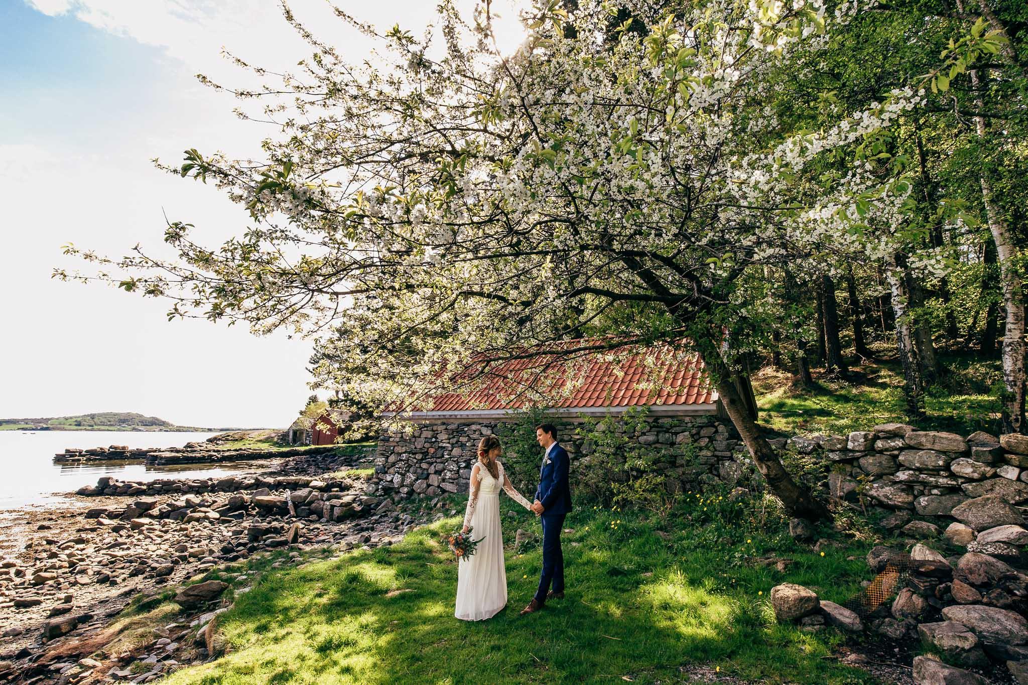 Wedding+Photographer+Norway+Bryllupsfotograf+Casey+Arneson+-78.jpg