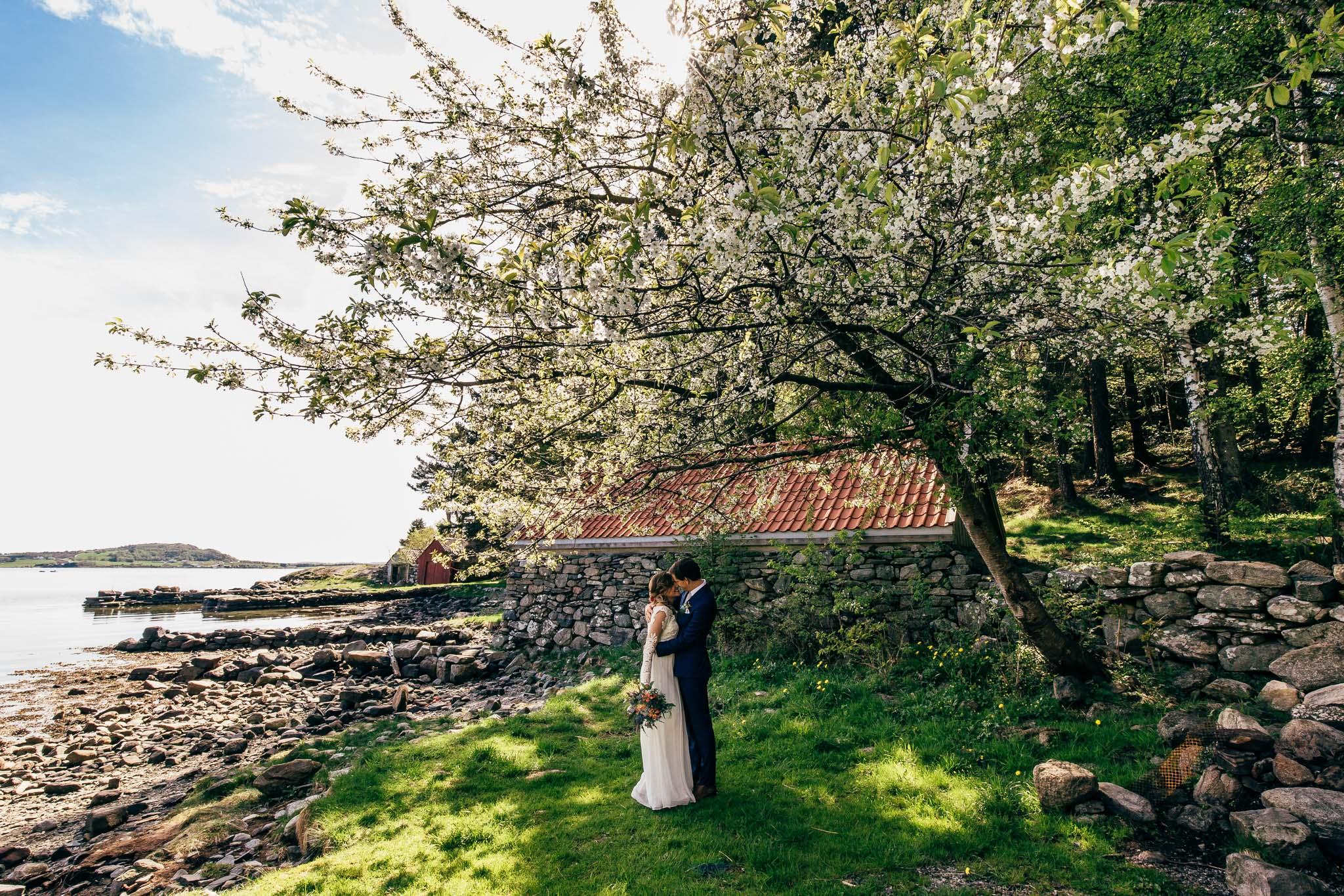 Wedding+Photographer+Norway+Bryllupsfotograf+Casey+Arneson+-79.jpg