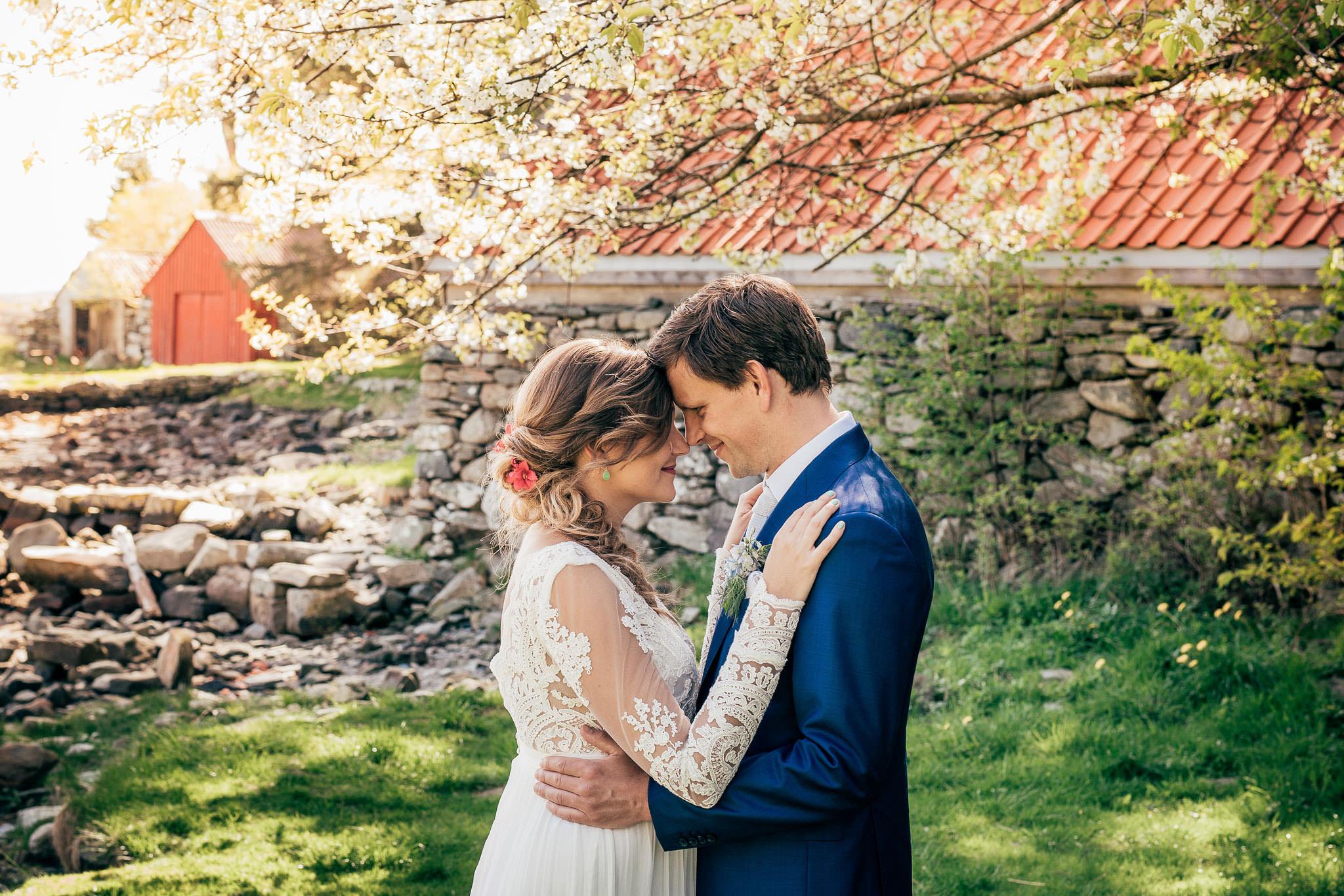 Wedding+Photographer+Norway+Bryllupsfotograf+Casey+Arneson+-81.jpg