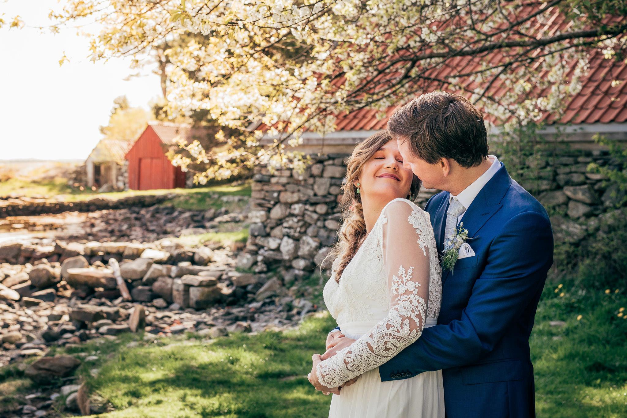 Wedding+Photographer+Norway+Bryllupsfotograf+Casey+Arneson+-83.jpg