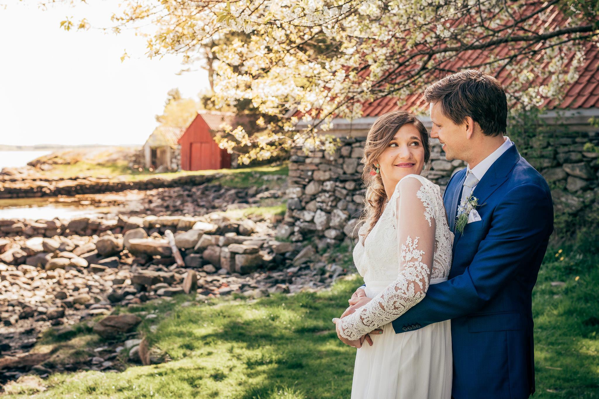 Wedding+Photographer+Norway+Bryllupsfotograf+Casey+Arneson+-84.jpg