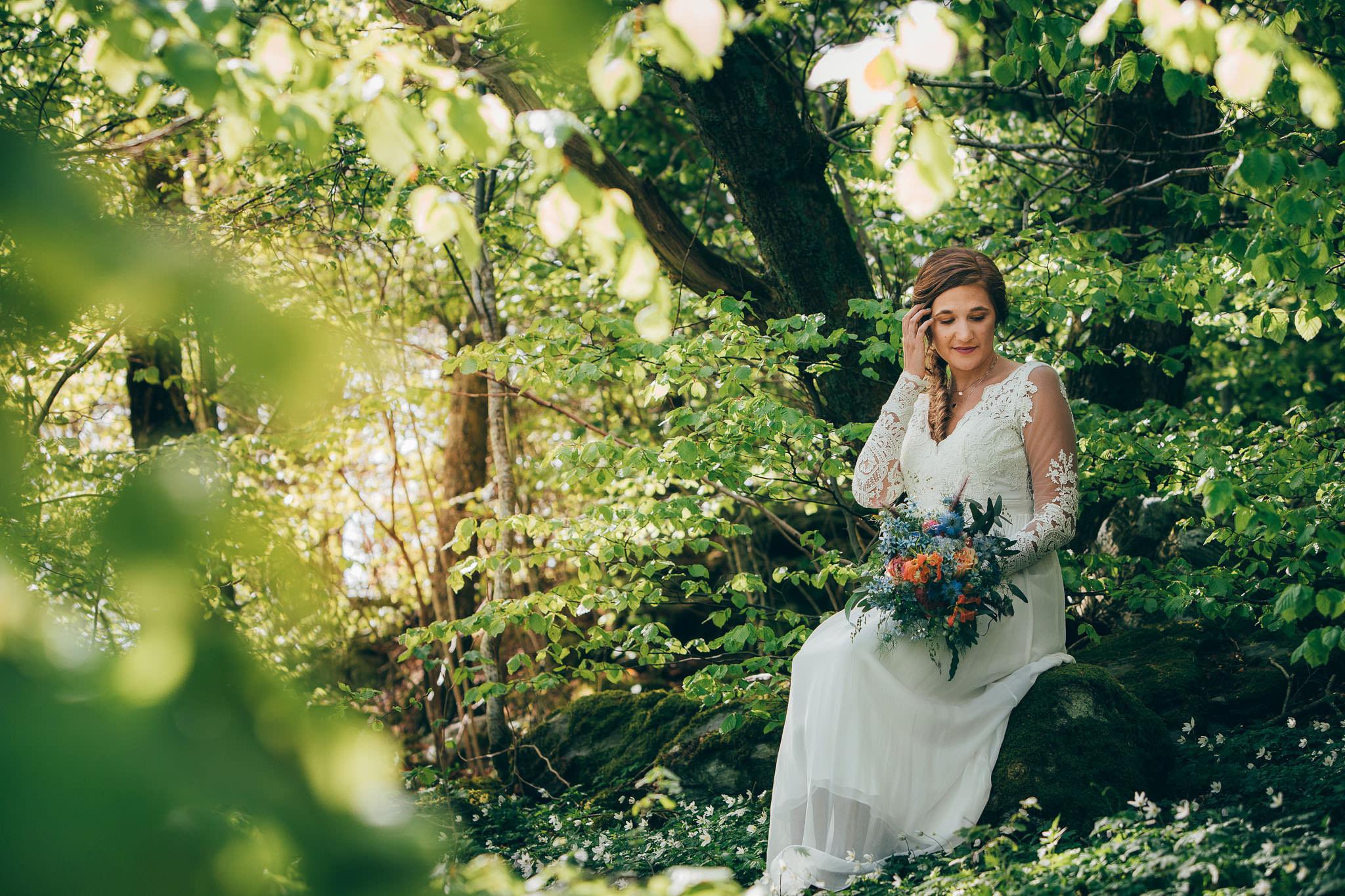 Wedding+Photographer+Norway+Bryllupsfotograf+Casey+Arneson+-87.jpg