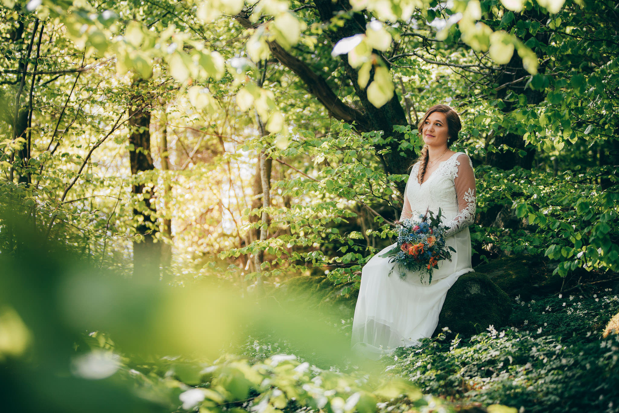Wedding+Photographer+Norway+Bryllupsfotograf+Casey+Arneson+-88.jpg
