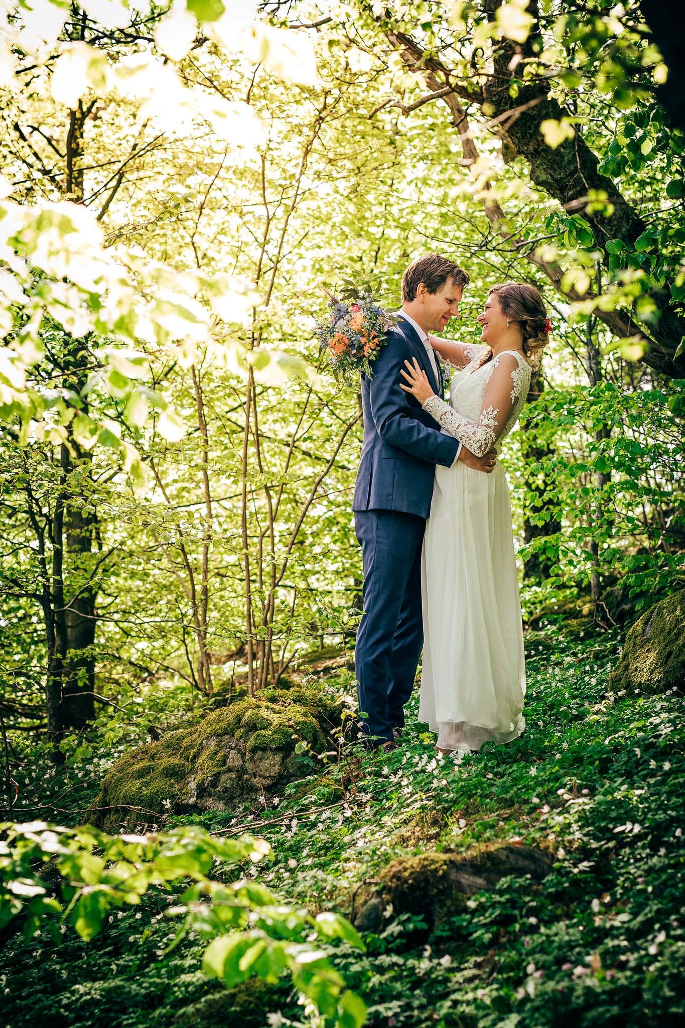 Wedding+Photographer+Norway+Bryllupsfotograf+Casey+Arneson+-90.jpg