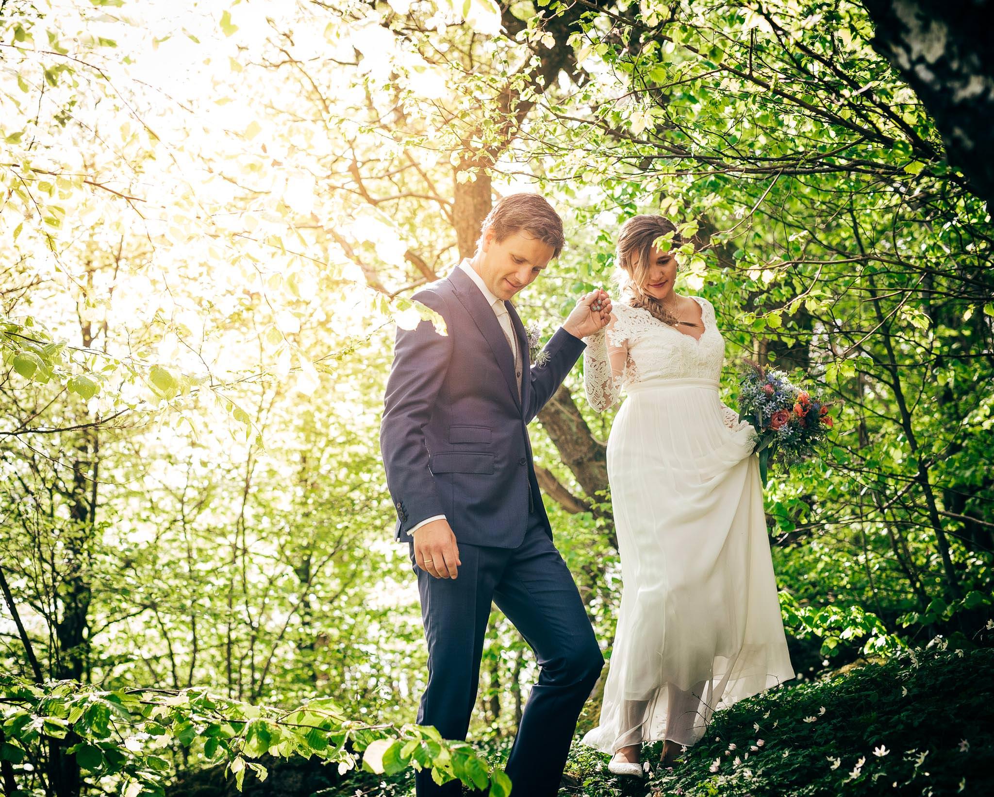 Wedding+Photographer+Norway+Bryllupsfotograf+Casey+Arneson+-91.jpg
