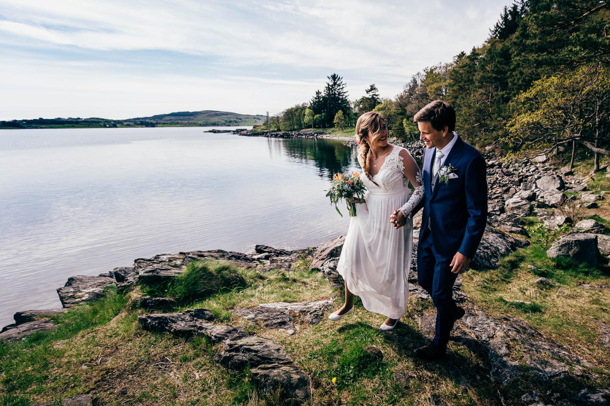 Wedding+Photographer+Norway+Bryllupsfotograf+Casey+Arneson+-92.jpg