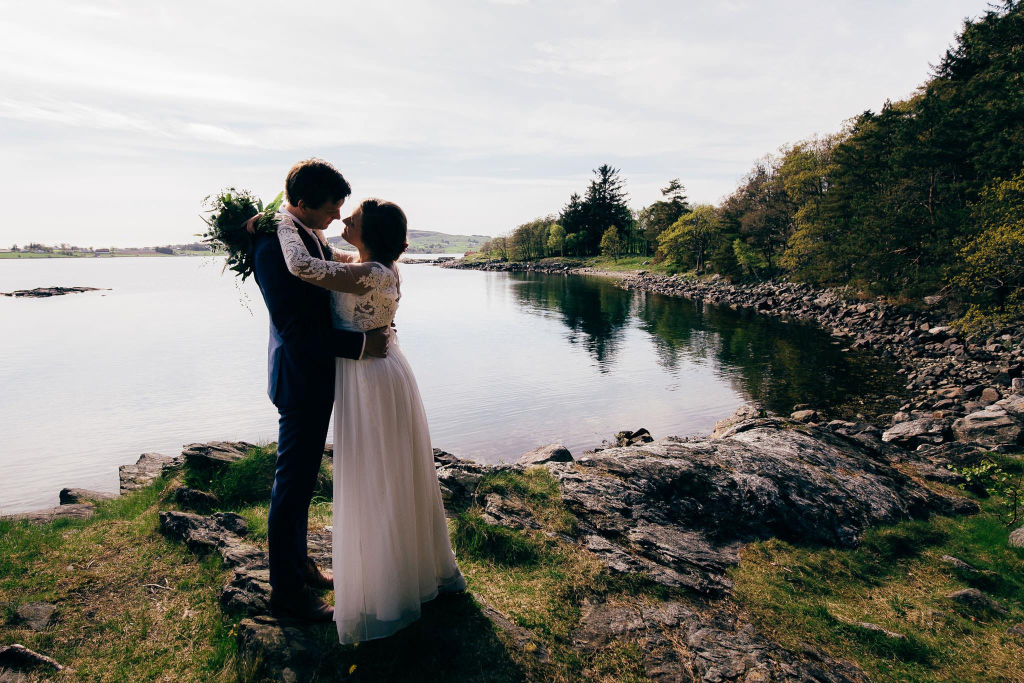 Wedding+Photographer+Norway+Bryllupsfotograf+Casey+Arneson+-93.jpg
