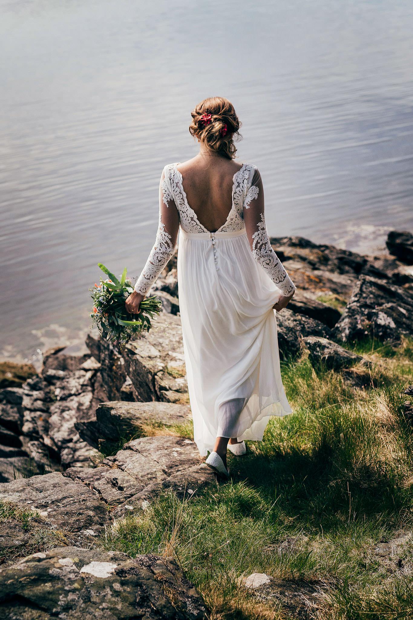 Wedding+Photographer+Norway+Bryllupsfotograf+Casey+Arneson+-95.jpg