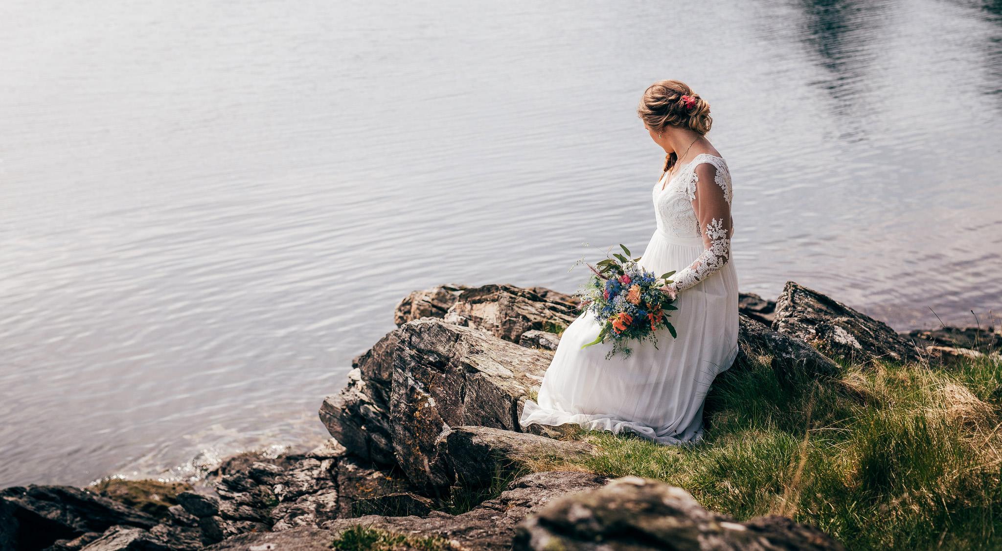 Wedding+Photographer+Norway+Bryllupsfotograf+Casey+Arneson+-97.jpg