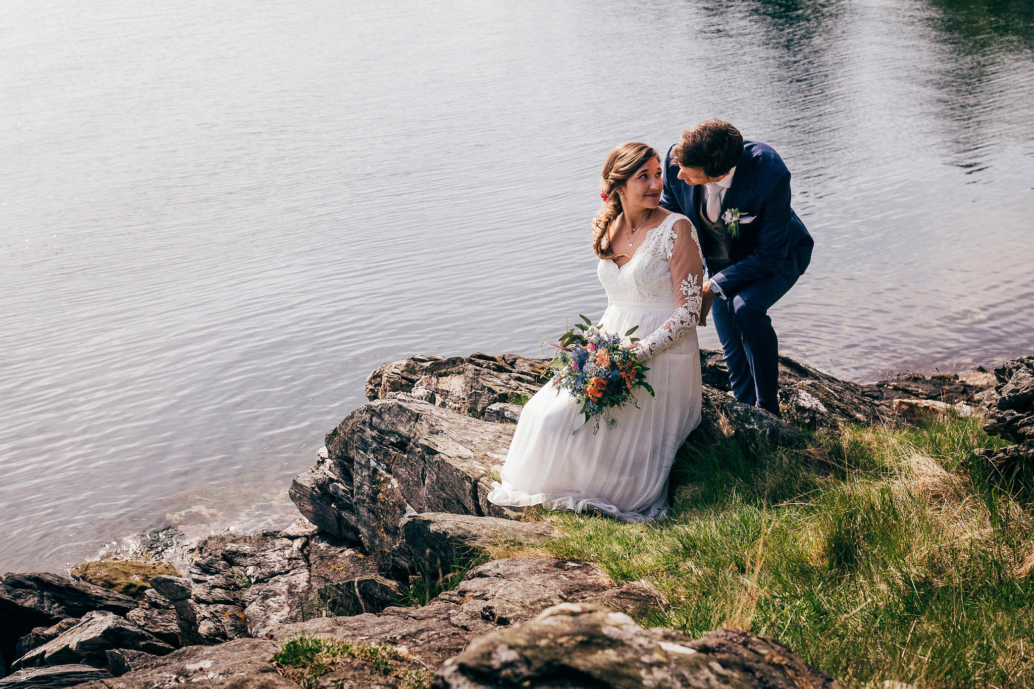 Wedding+Photographer+Norway+Bryllupsfotograf+Casey+Arneson+-99.jpg