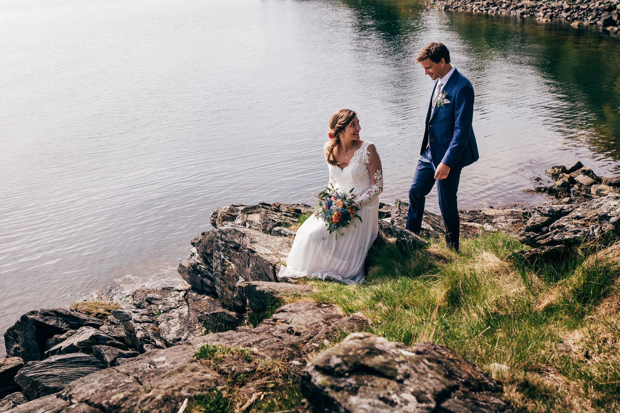 Wedding+Photographer+Norway+Bryllupsfotograf+Casey+Arneson+-98.jpg
