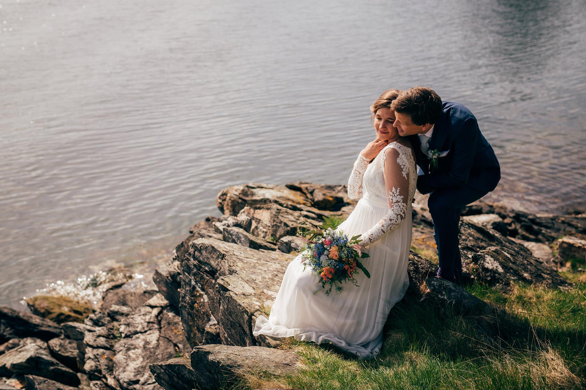 Wedding+Photographer+Norway+Bryllupsfotograf+Casey+Arneson+-101.jpg
