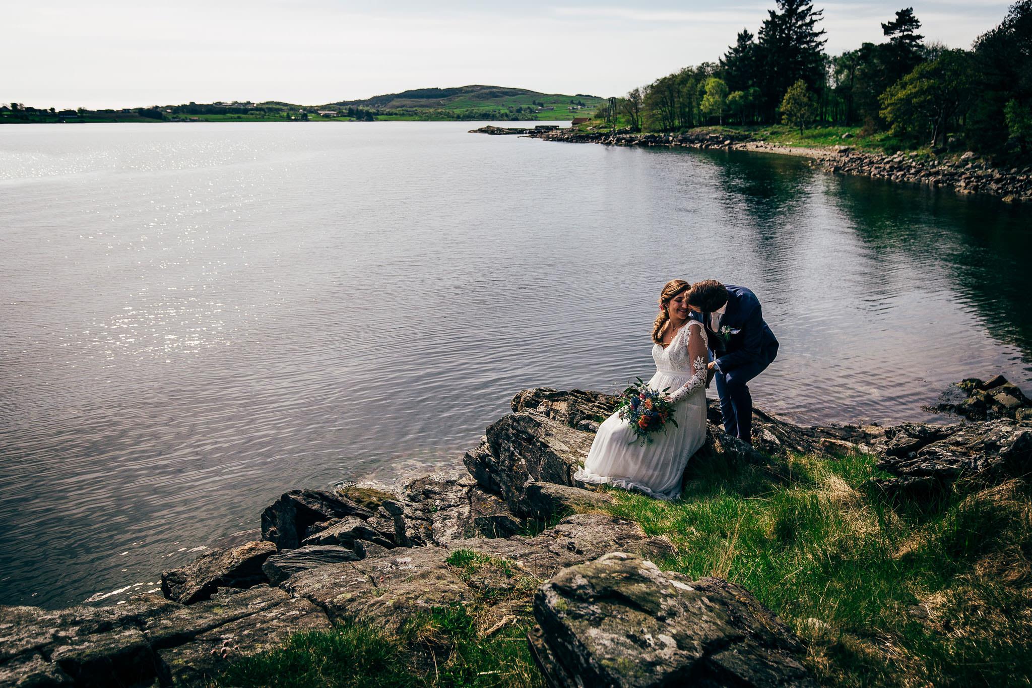Wedding+Photographer+Norway+Bryllupsfotograf+Casey+Arneson+-100.jpg
