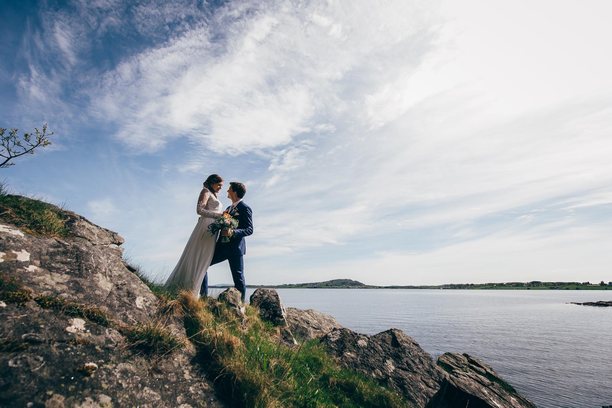Wedding+Photographer+Norway+Bryllupsfotograf+Casey+Arneson+-102.jpg