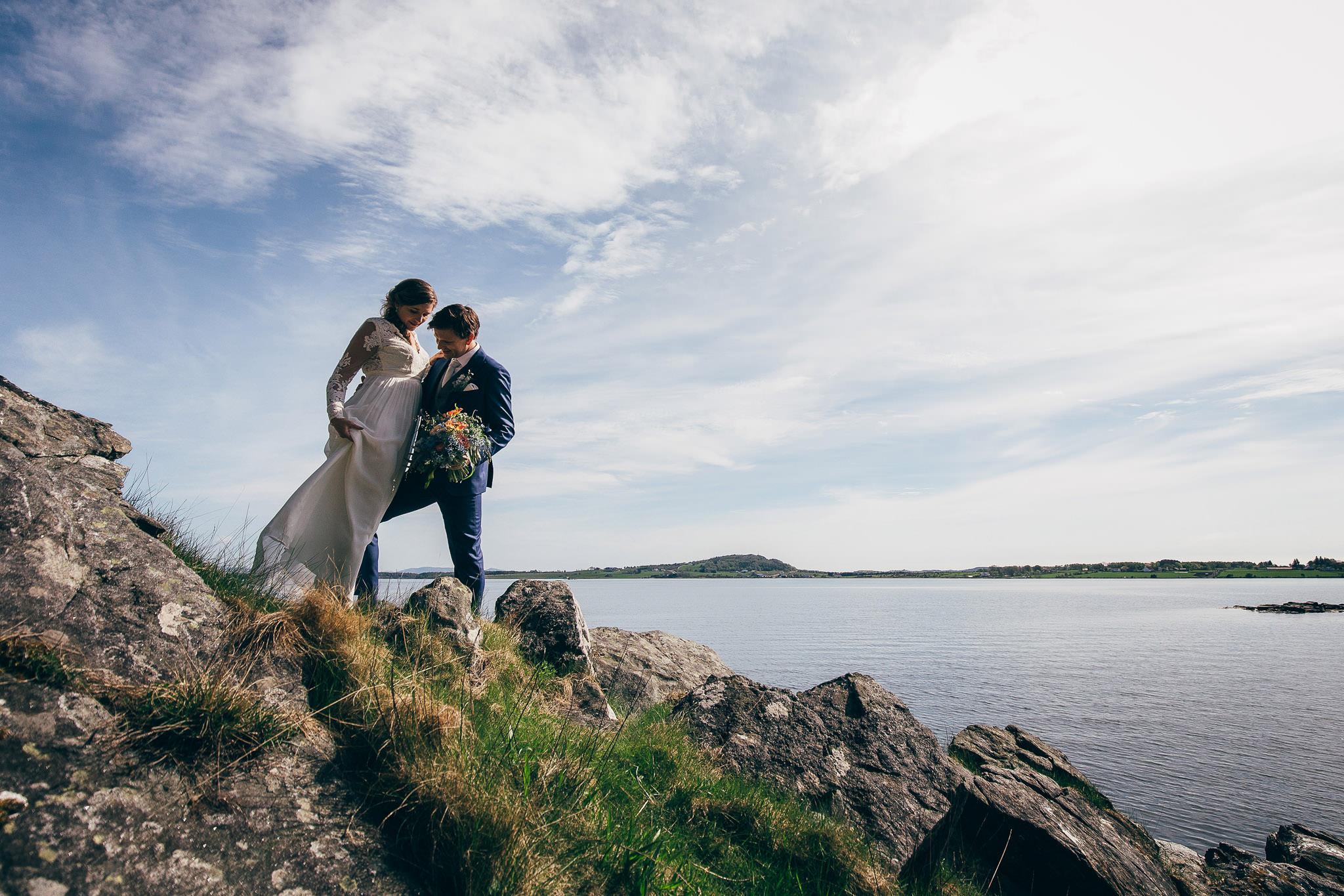 Wedding+Photographer+Norway+Bryllupsfotograf+Casey+Arneson+-103.jpg