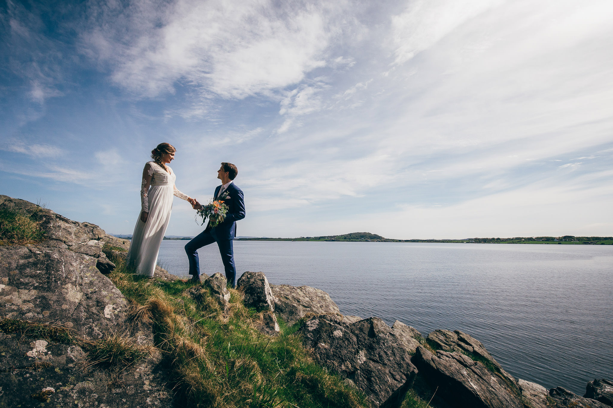 Wedding+Photographer+Norway+Bryllupsfotograf+Casey+Arneson+-104.jpg